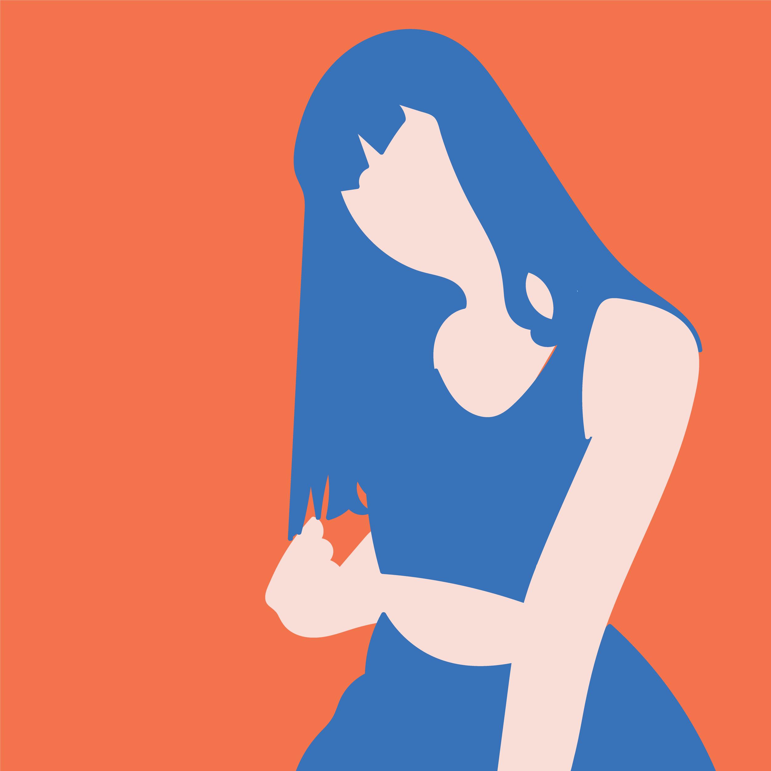 zoeligon-illustrations-eva-mar5-09.png