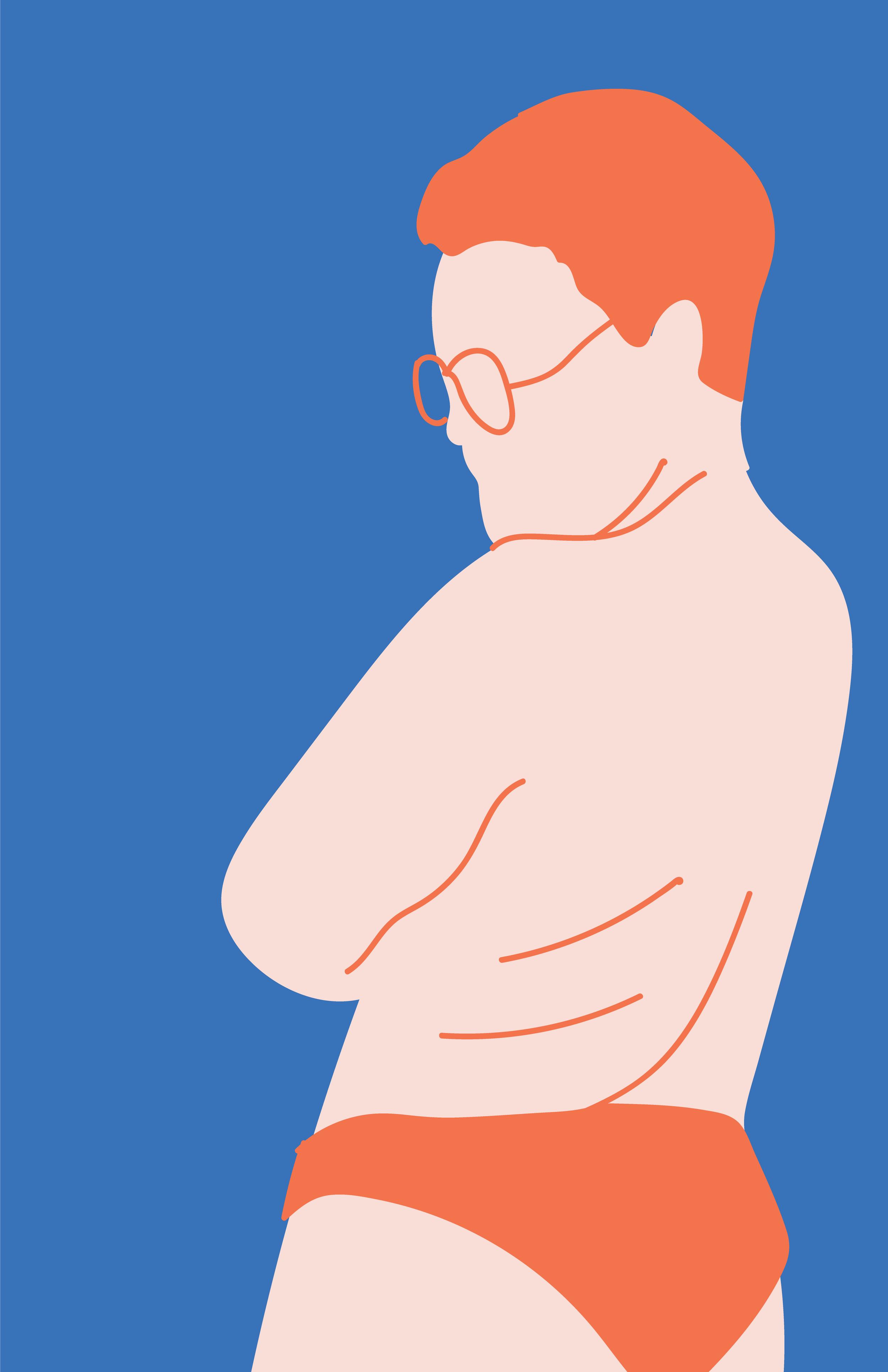 illustrations-eva-mar5-03.png