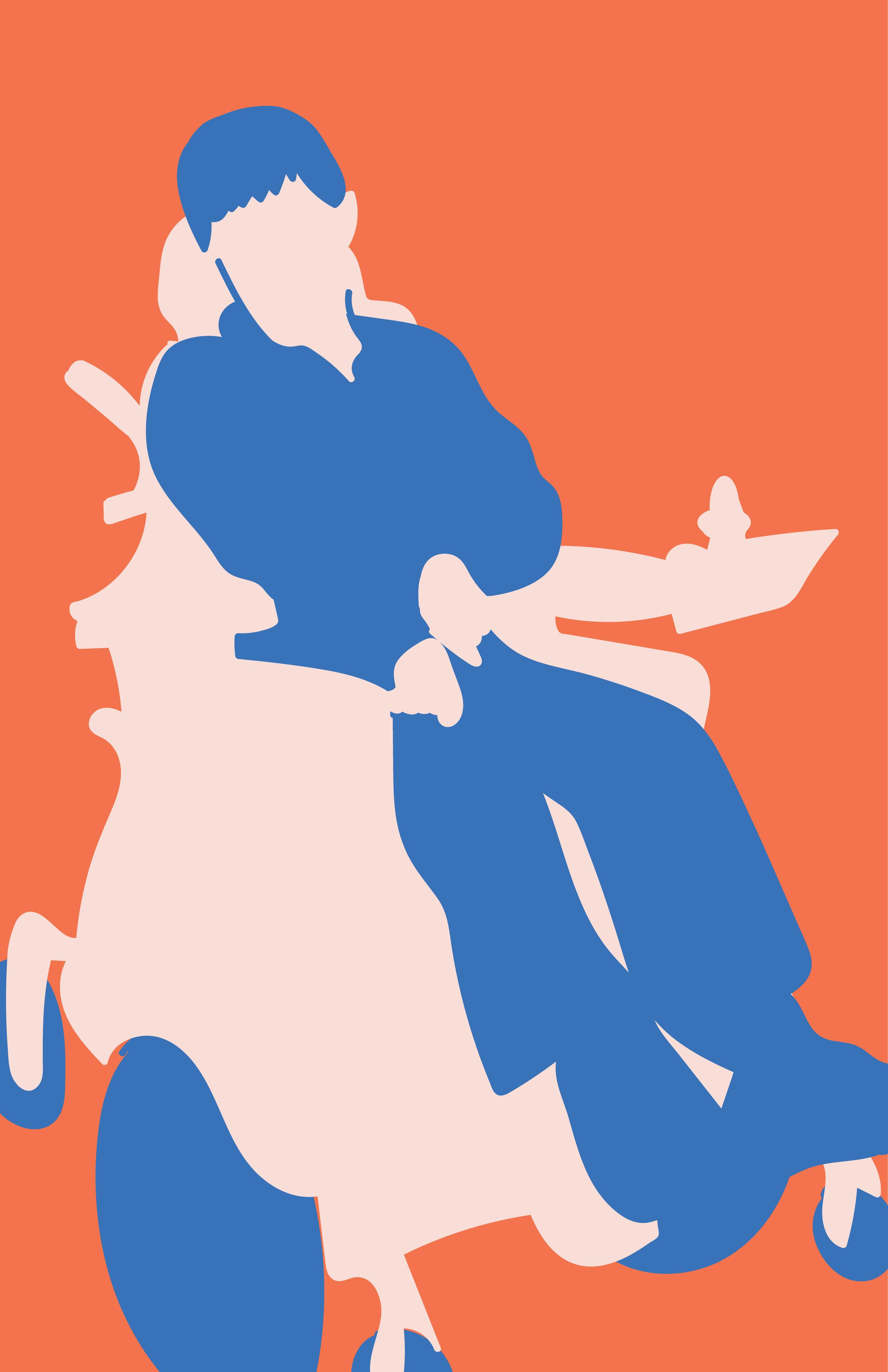 illustrations-eva-mar5-02.png