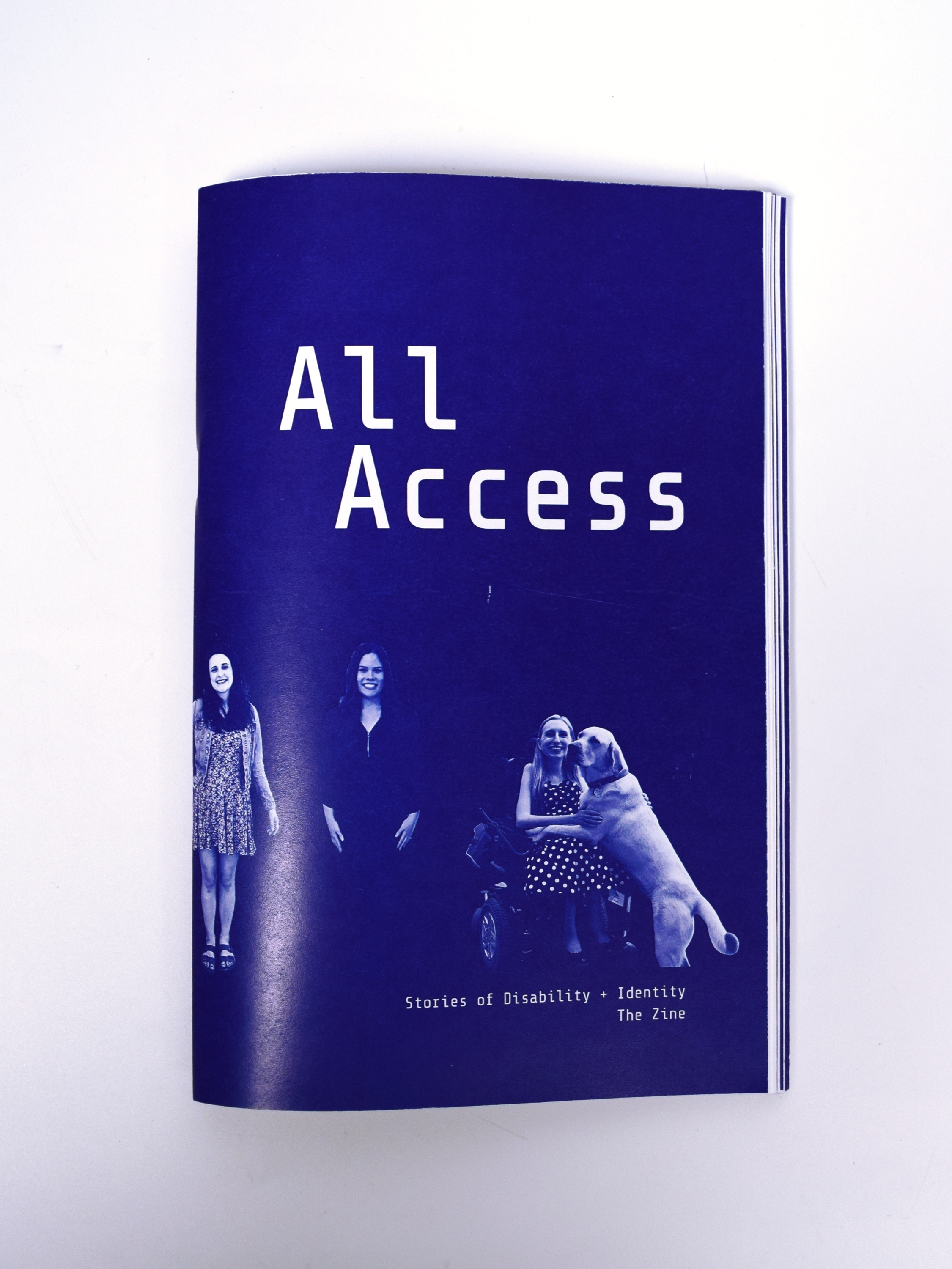 allaccess-zine-cover.png