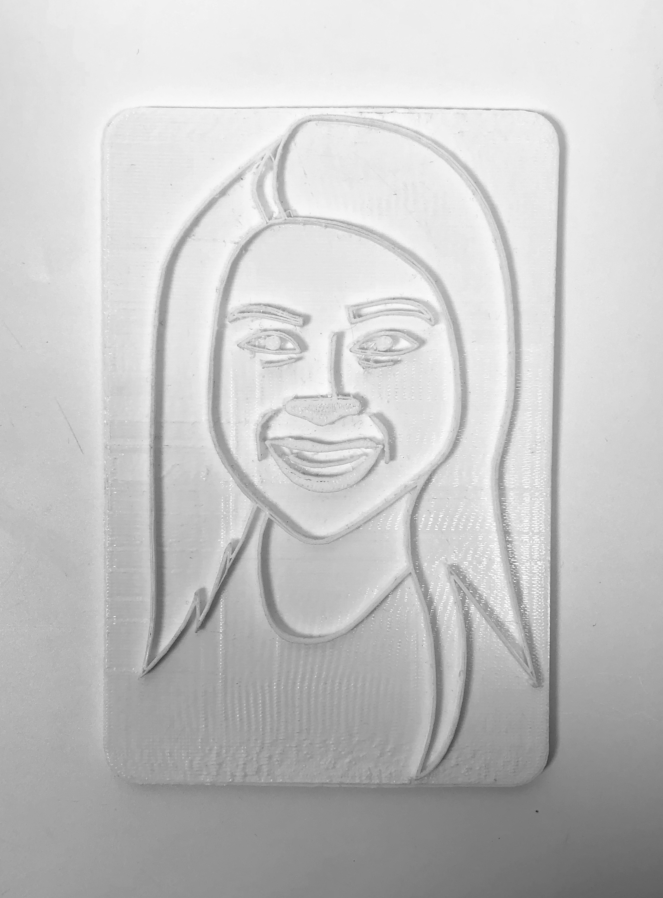 kimmie-3dprint-1.png