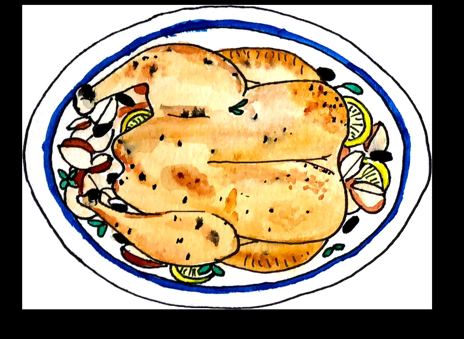 lemonoreganochicken-illo.png