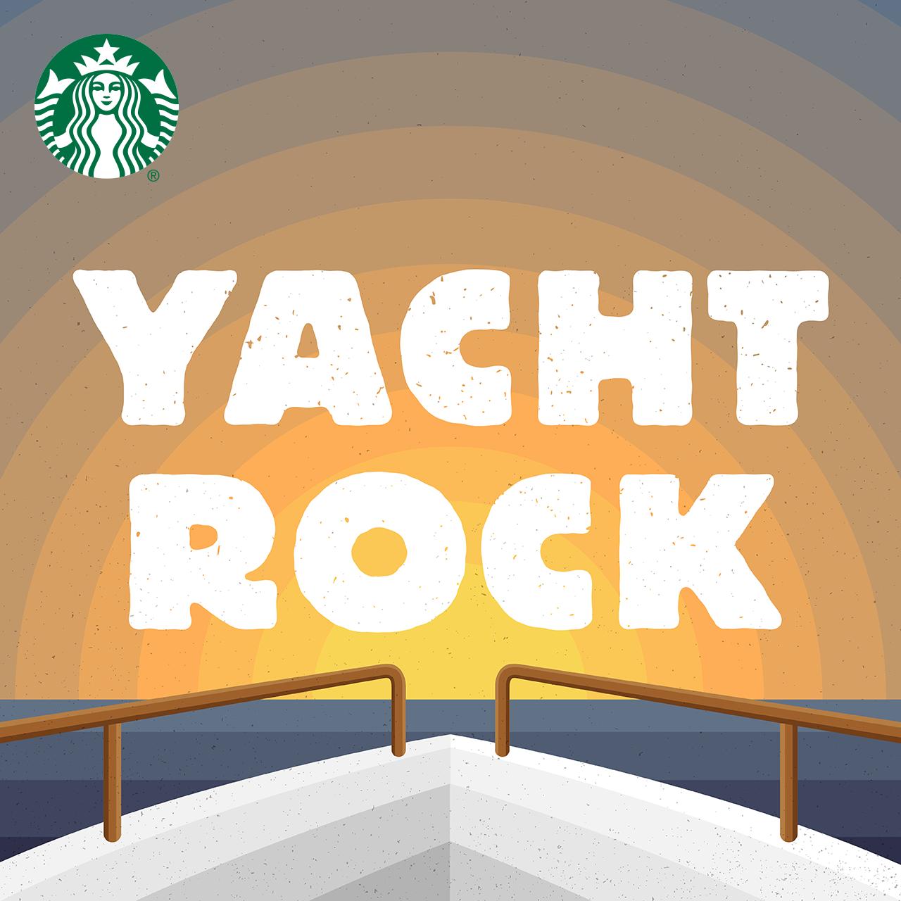 YachtRock-Tile-1.png