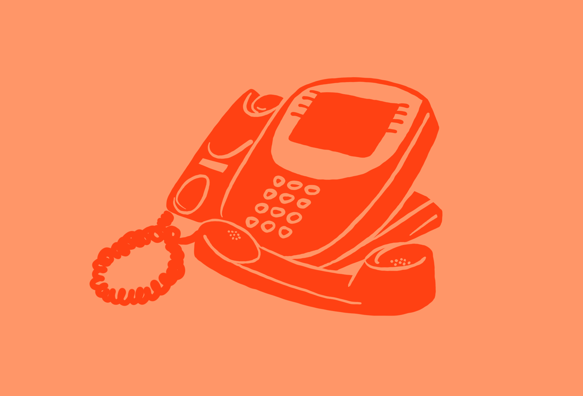 Phone-bold-aug16-colorful-orange.png