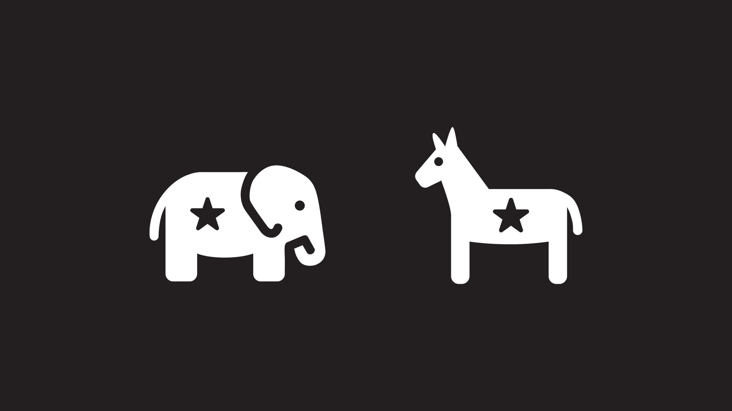 elephantvsdonkey-portfolio-01.png