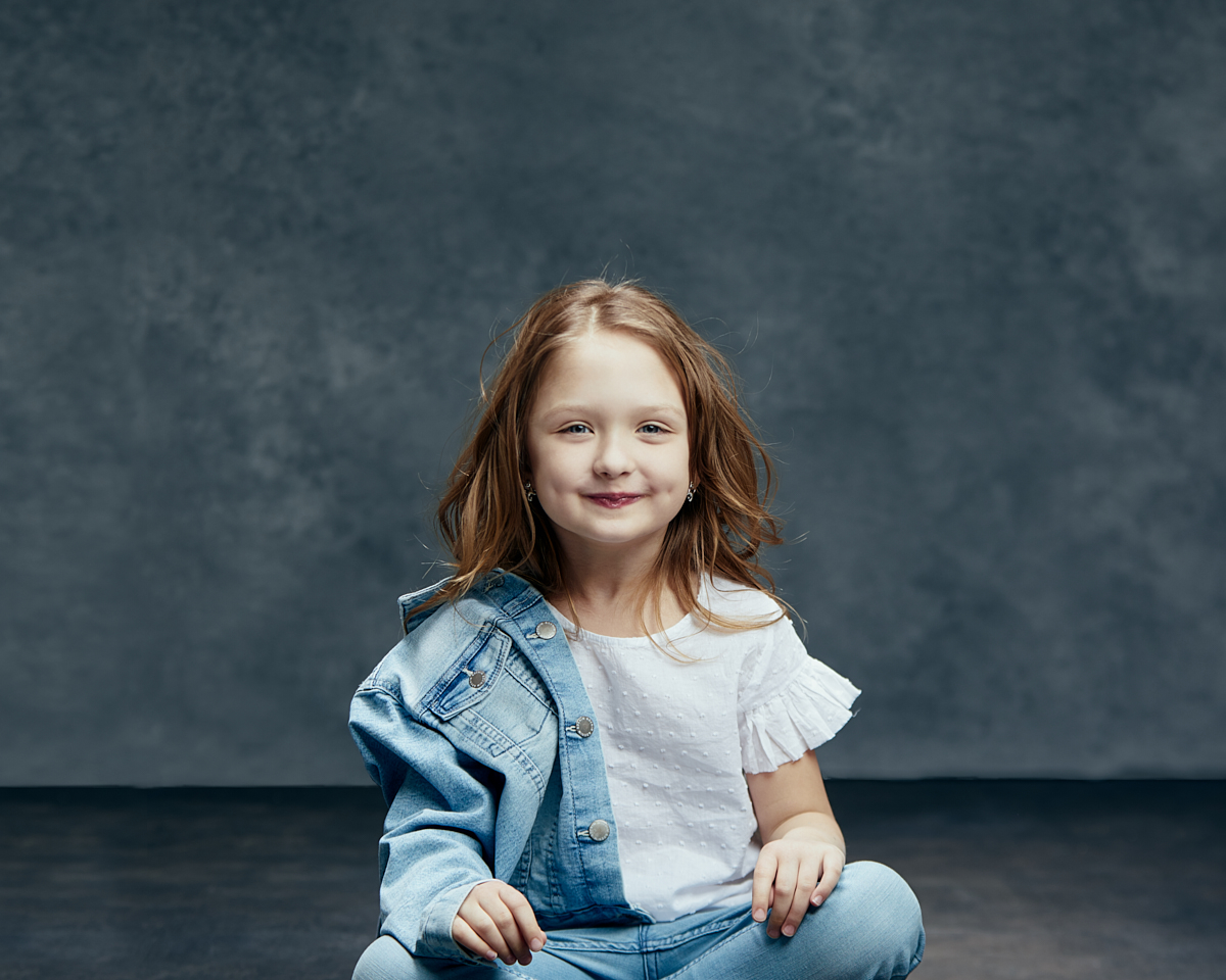 Vancouver Family Photographer 3