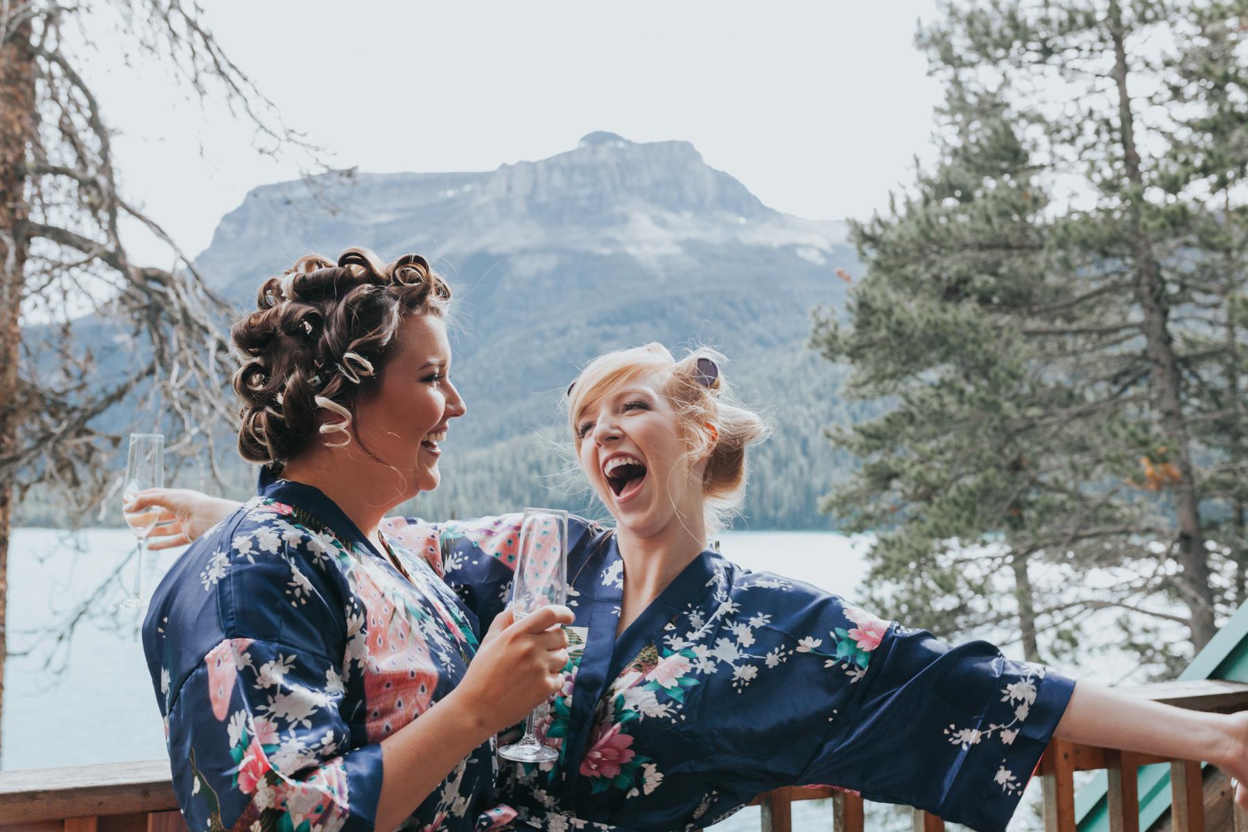Vancouver Wedding Photographer LC2