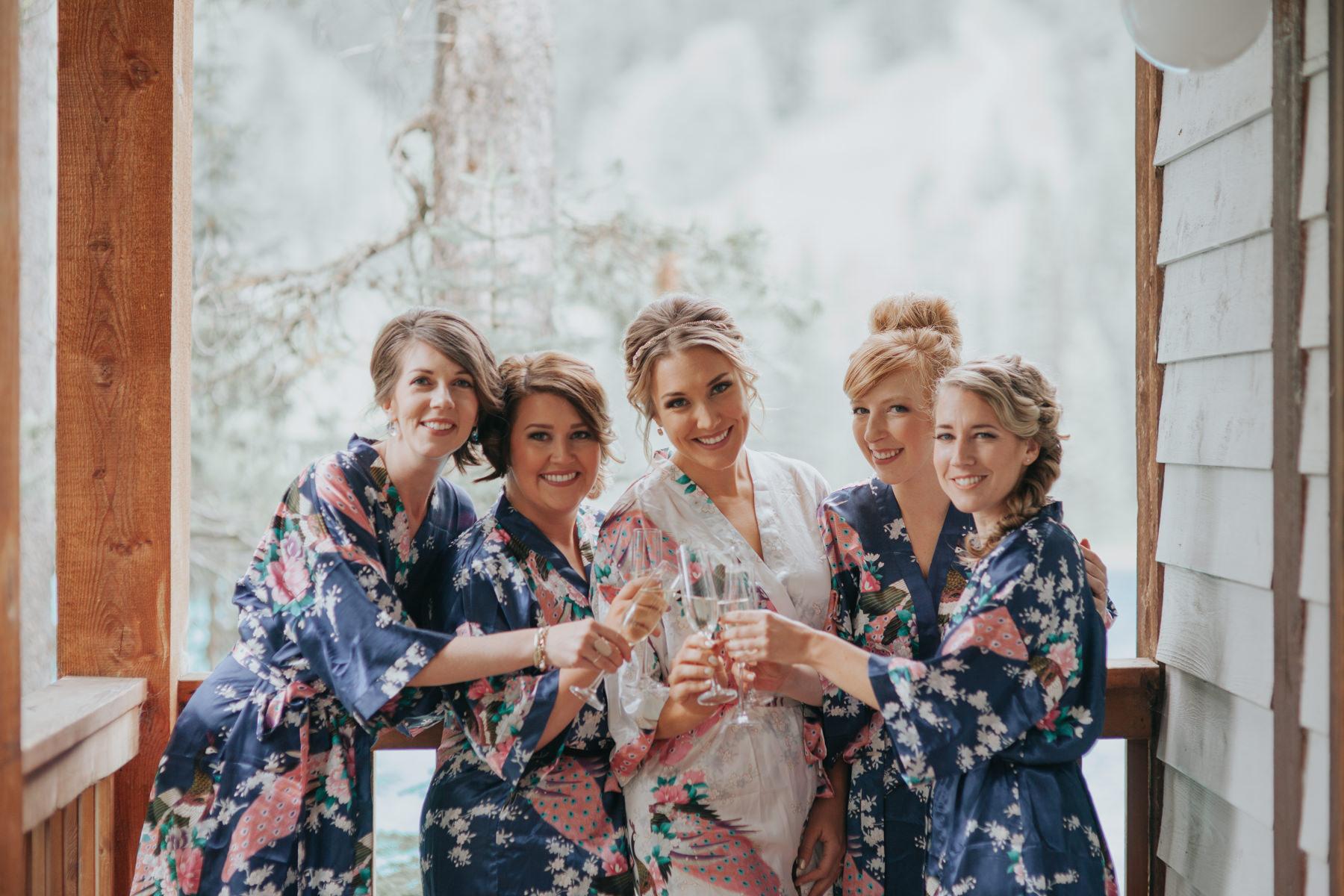 Vancouver Wedding Photographer LC9