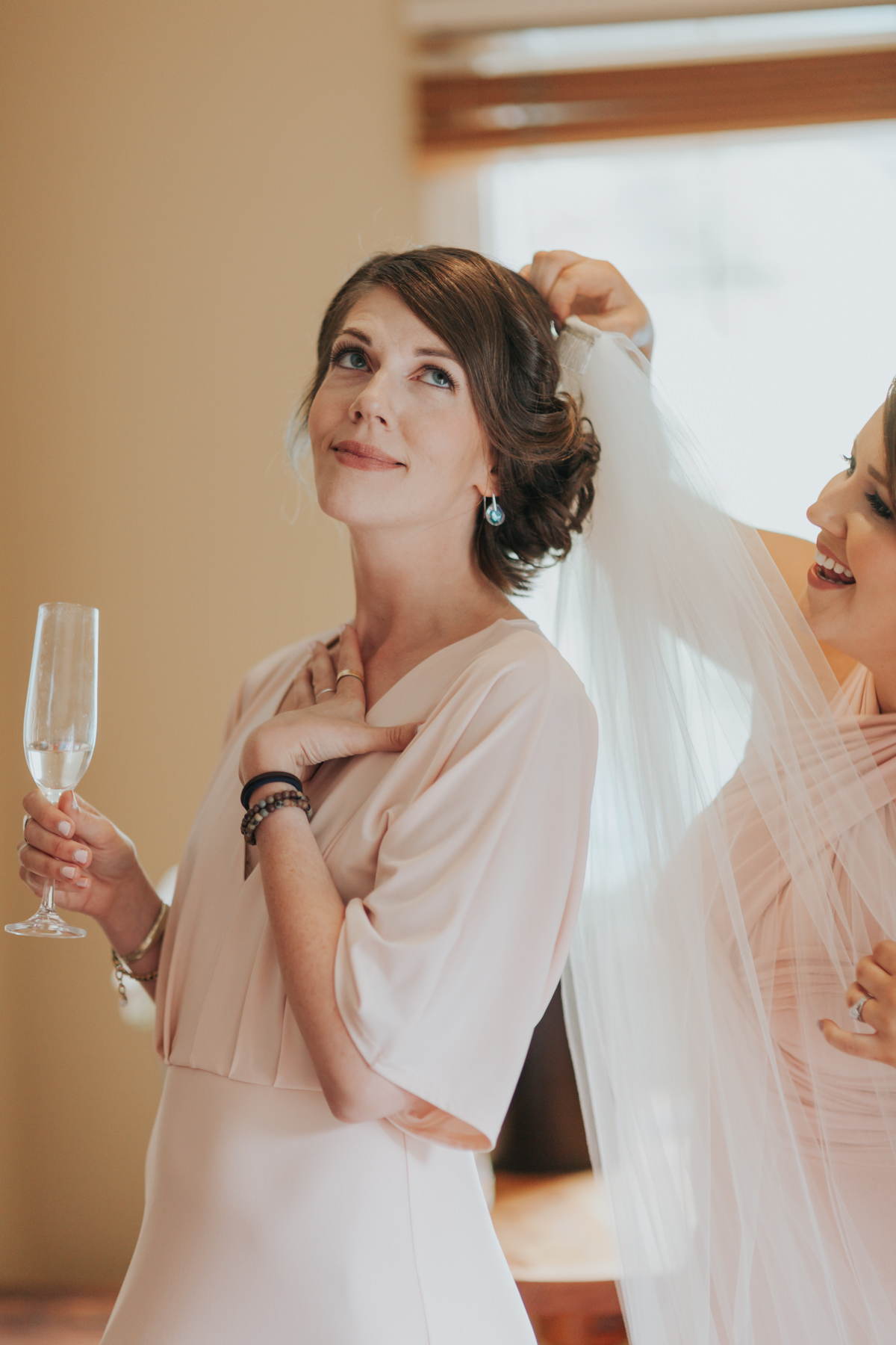 Vancouver Wedding Photographer LC14