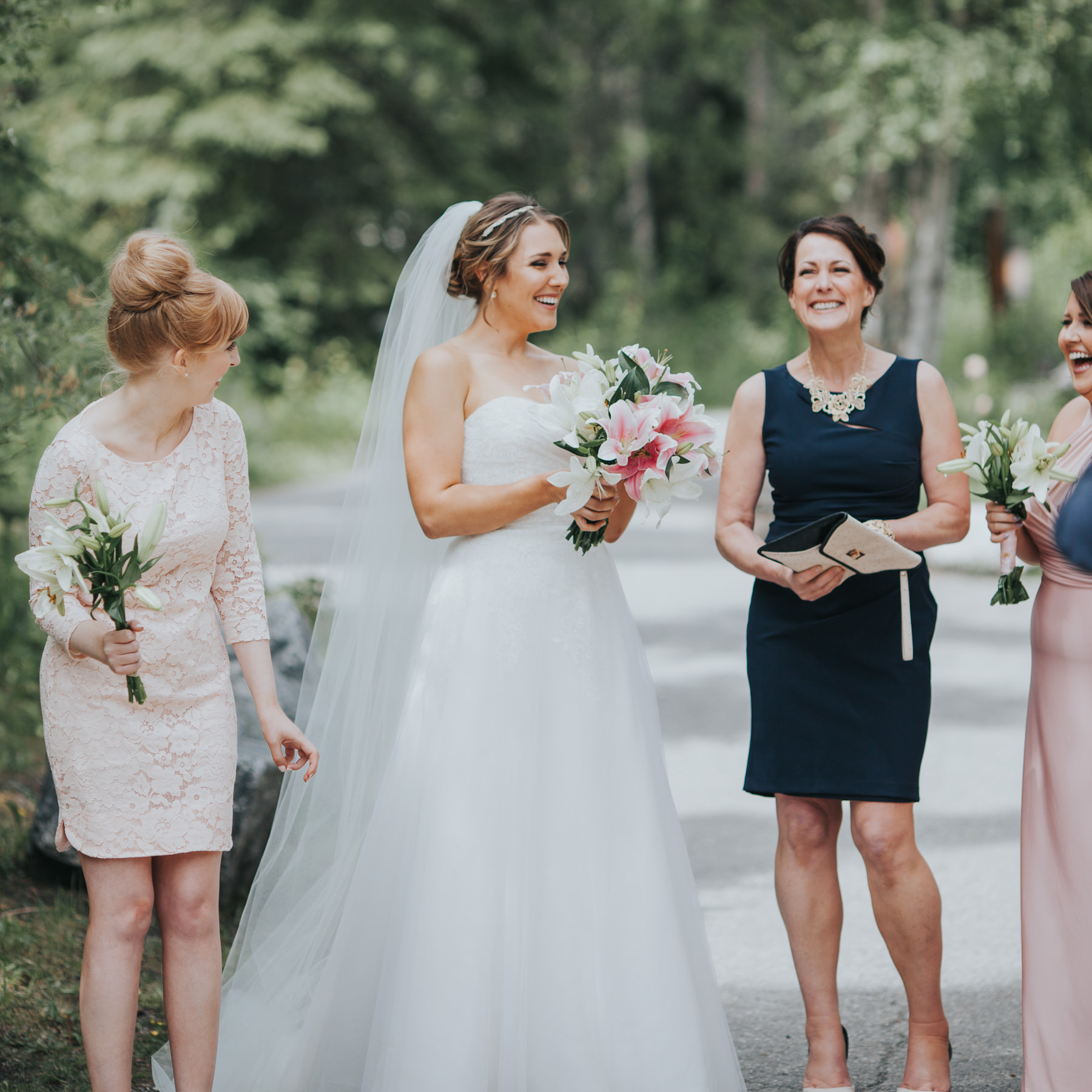 Vancouver Wedding Photographer LC22