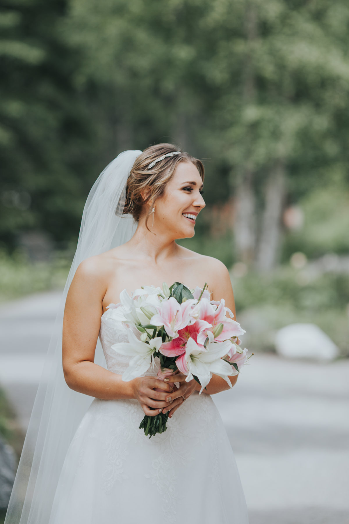 Vancouver Wedding Photographer LC24