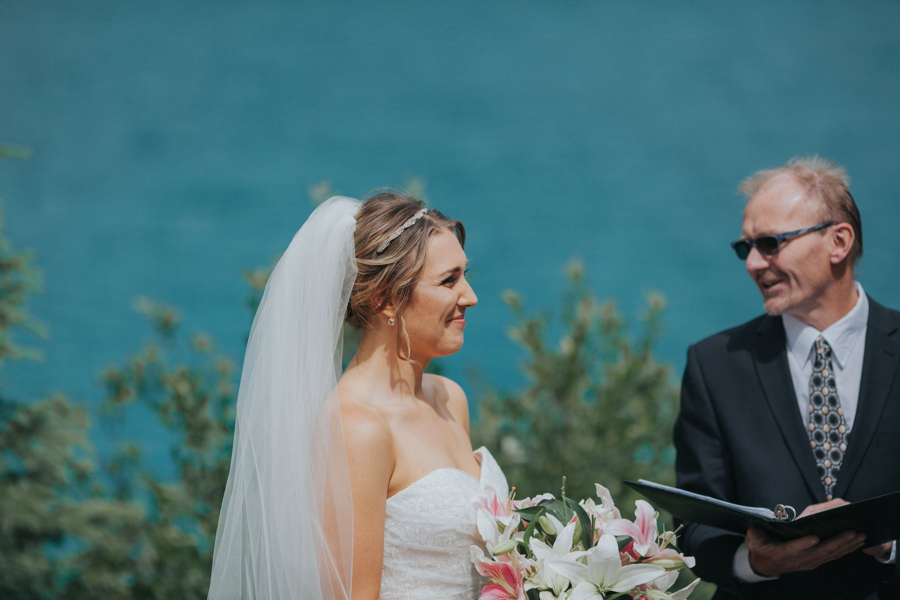 Vancouver Wedding Photographer LC28