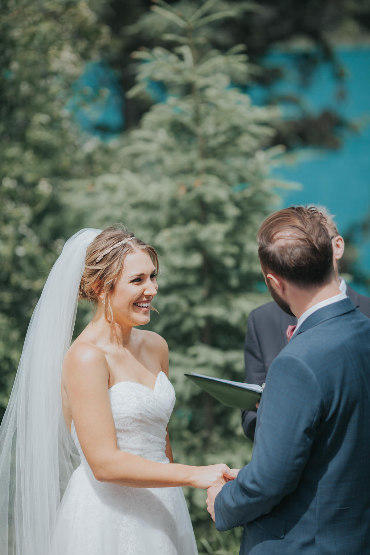 Vancouver Wedding Photographer LC31