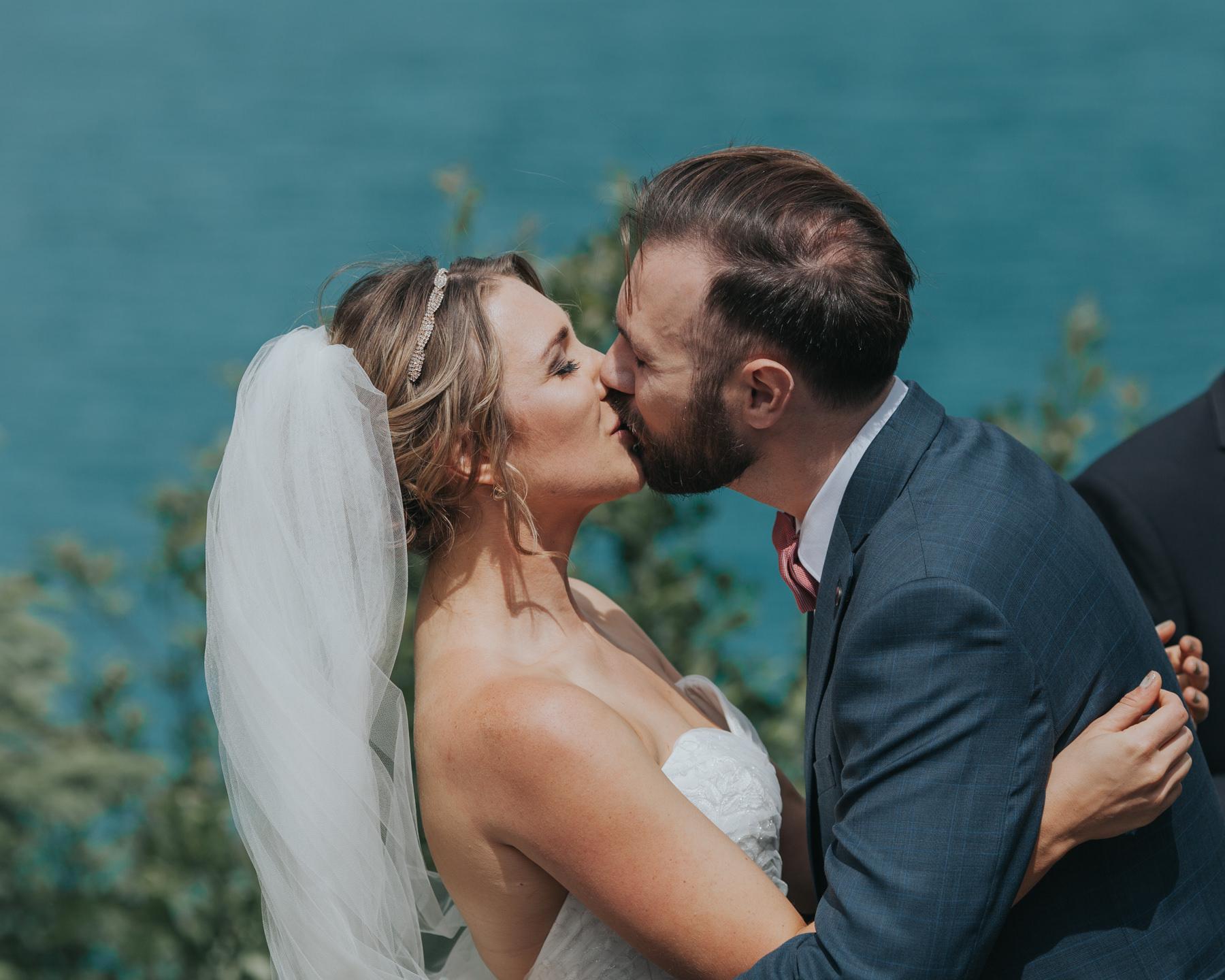 Vancouver Wedding Photographer LC34