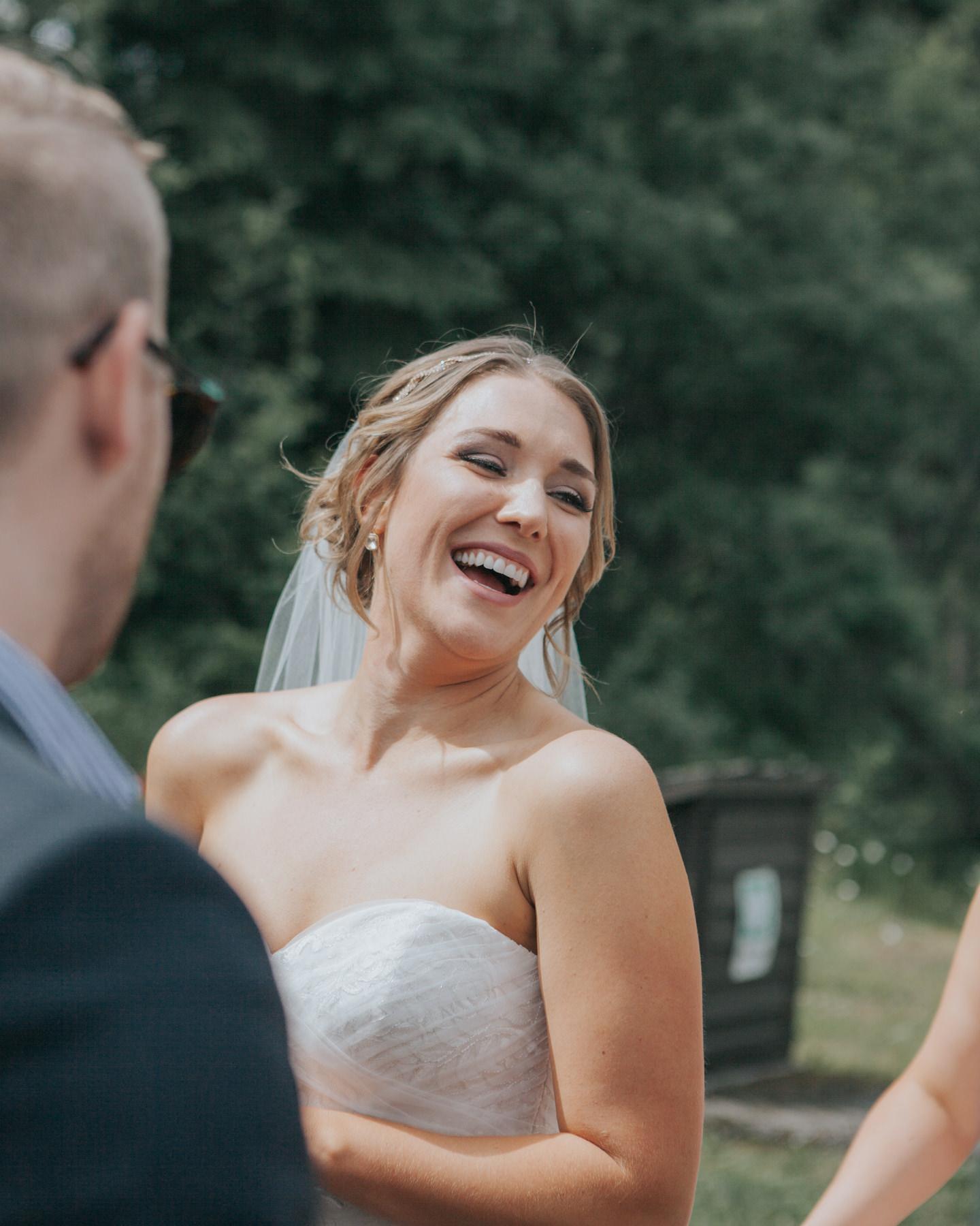 Vancouver Wedding Photographer LC36