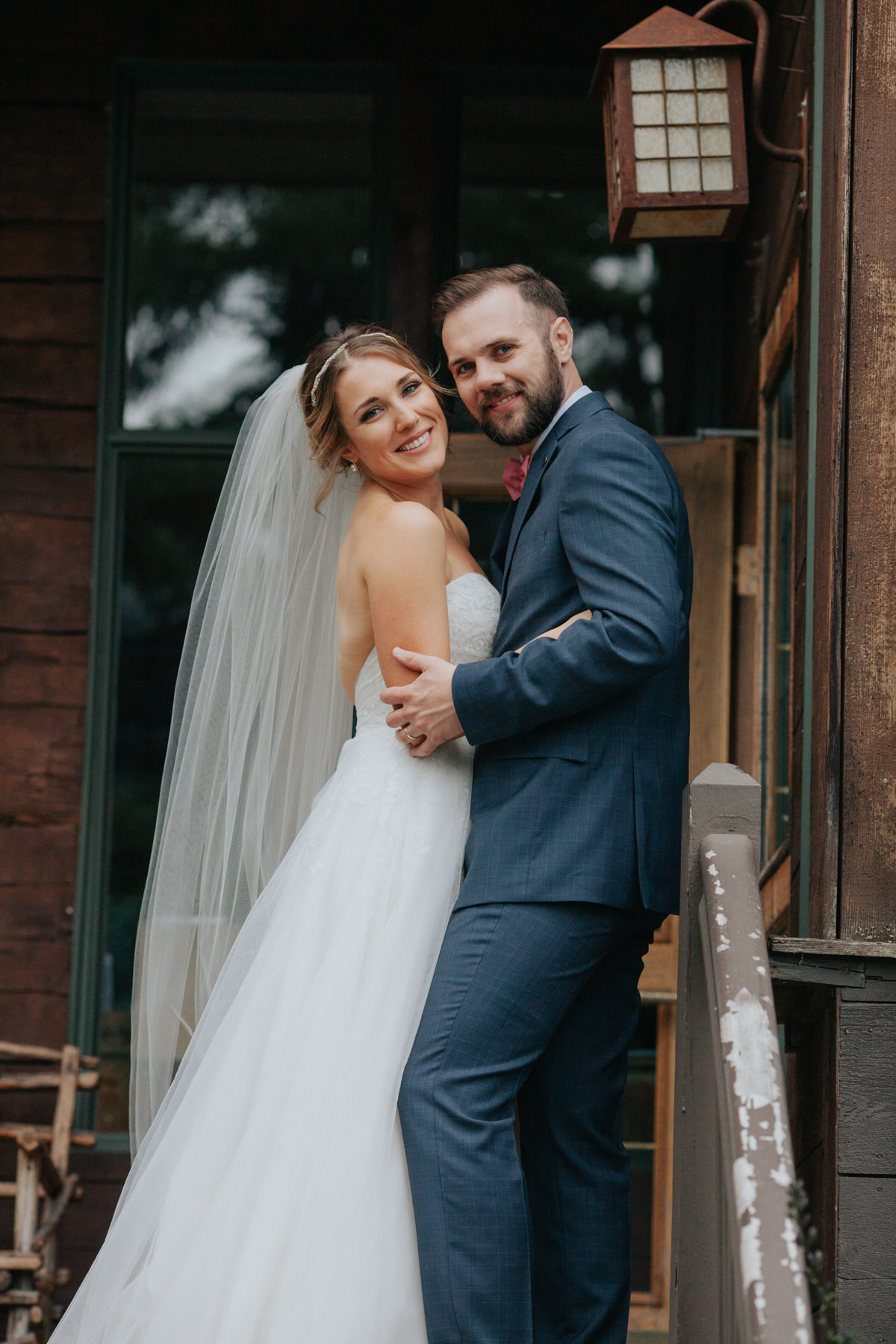 Vancouver Wedding Photographer LC42