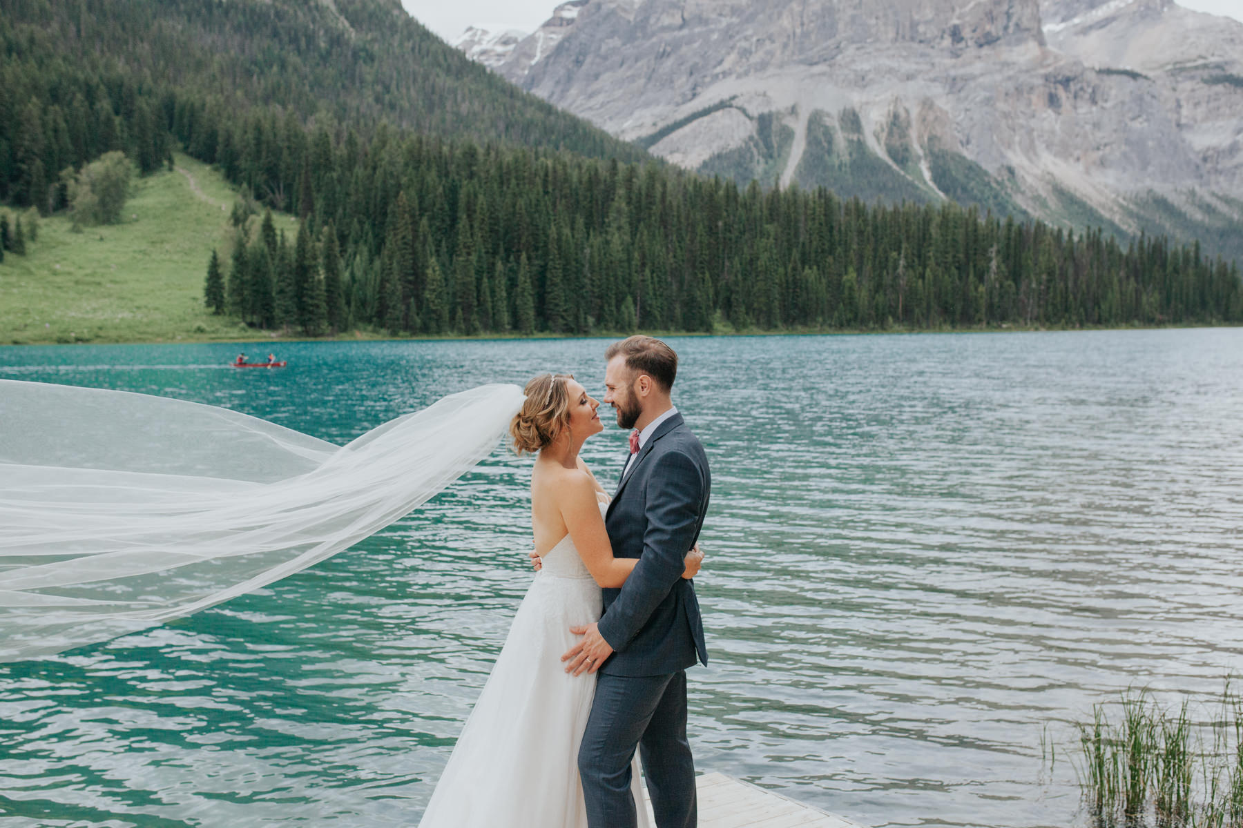 Vancouver Wedding Photographer LC44
