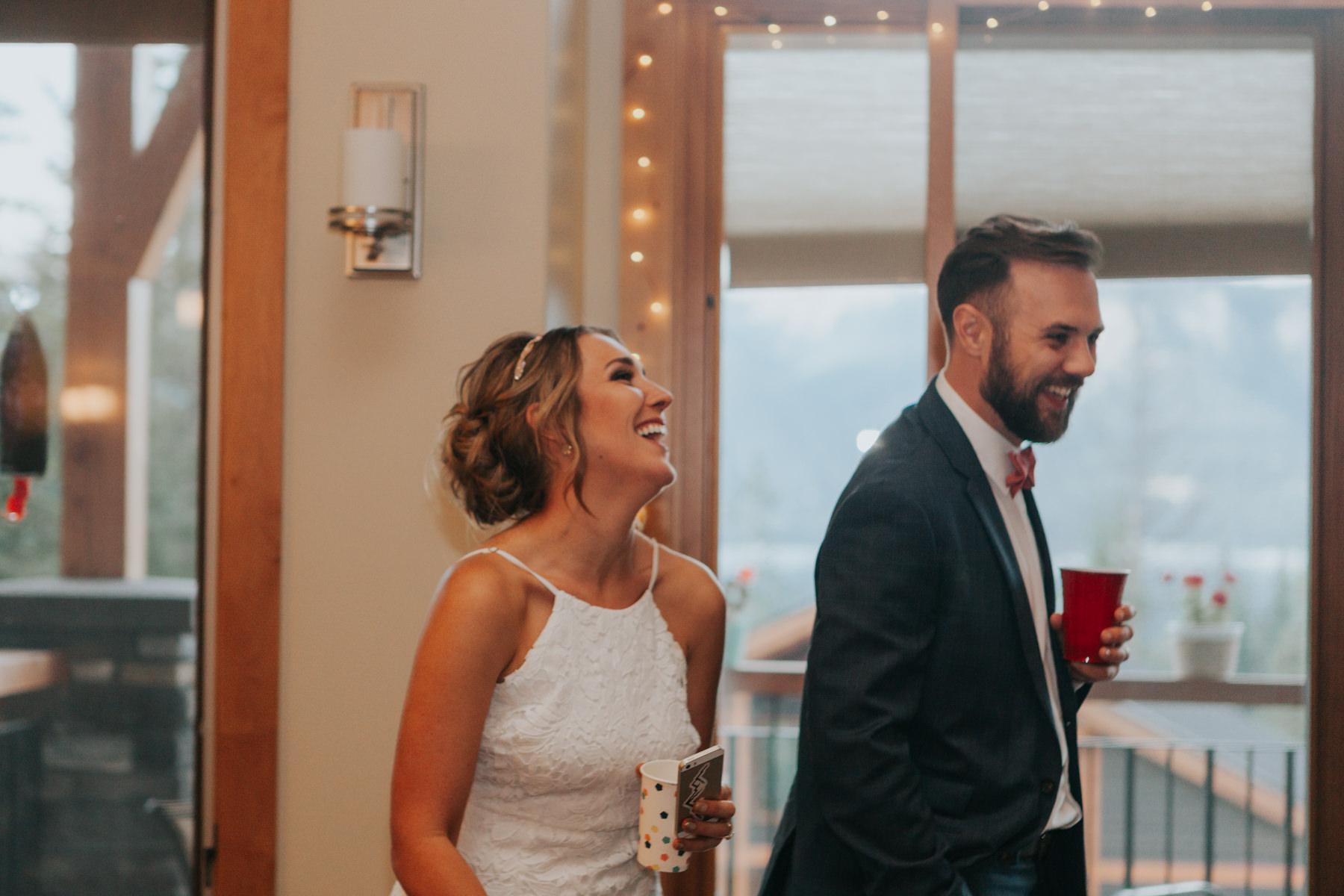 Vancouver Wedding Photographer LC47