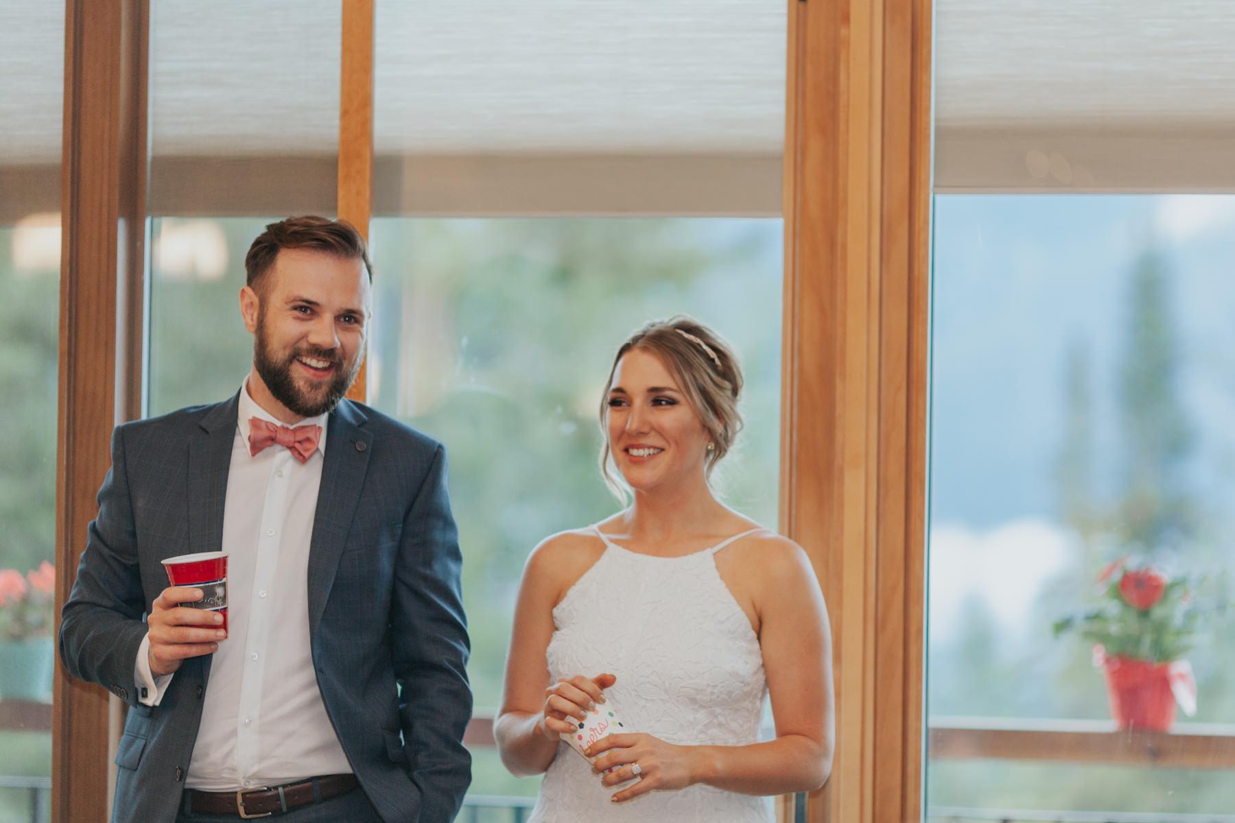 Vancouver Wedding Photographer LC50