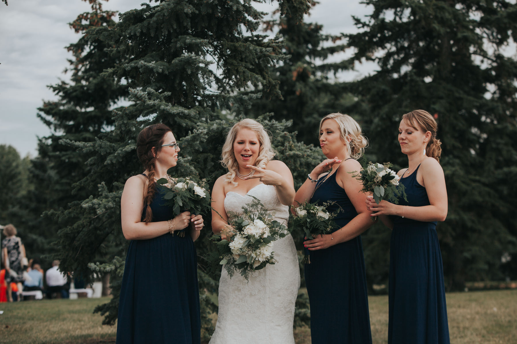 Vancouver wedding photographer Jess 3