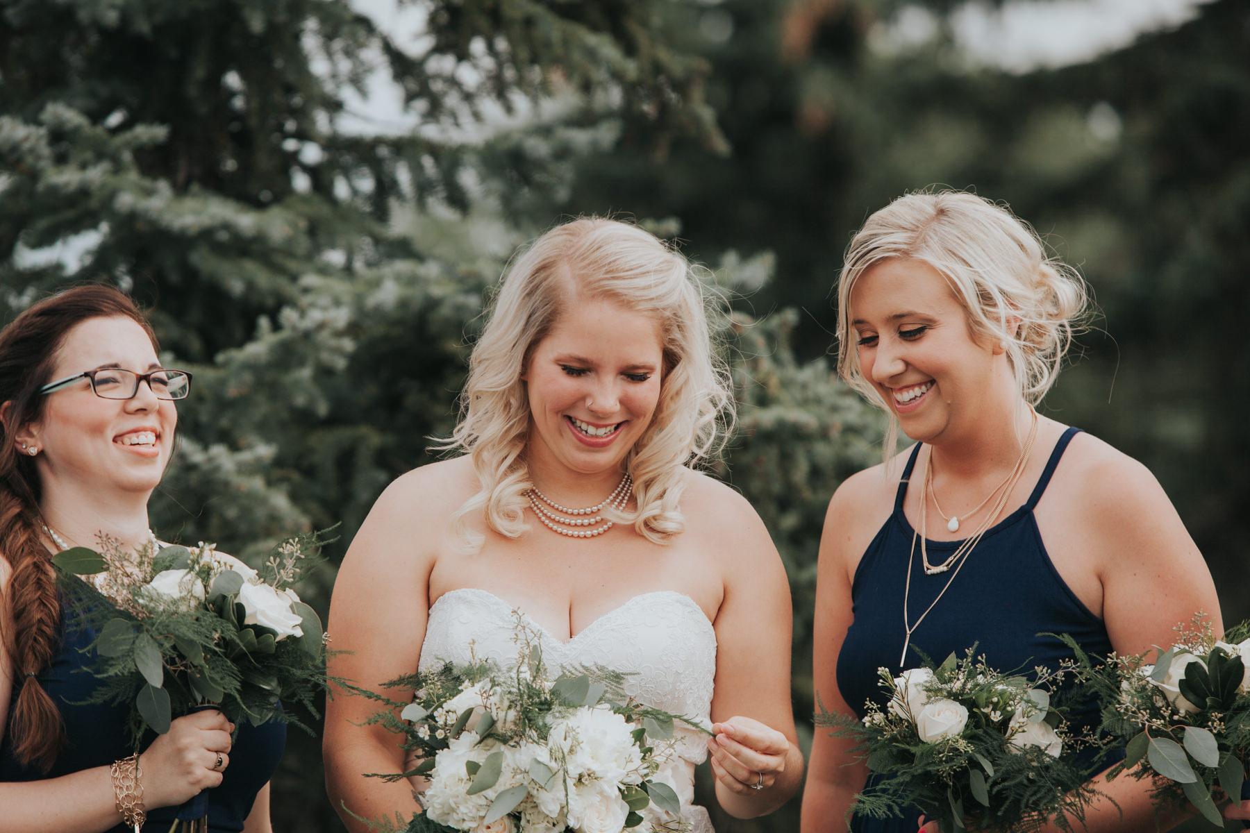 Vancouver wedding photographer Jess 4