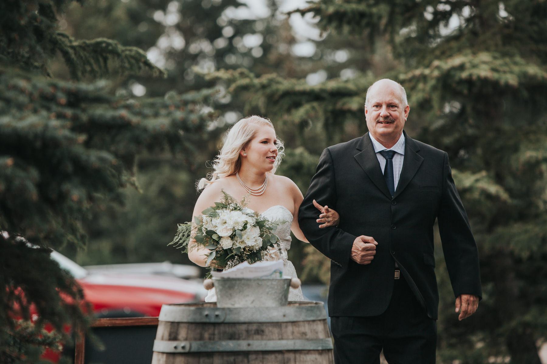 Vancouver wedding photographer Jess 7
