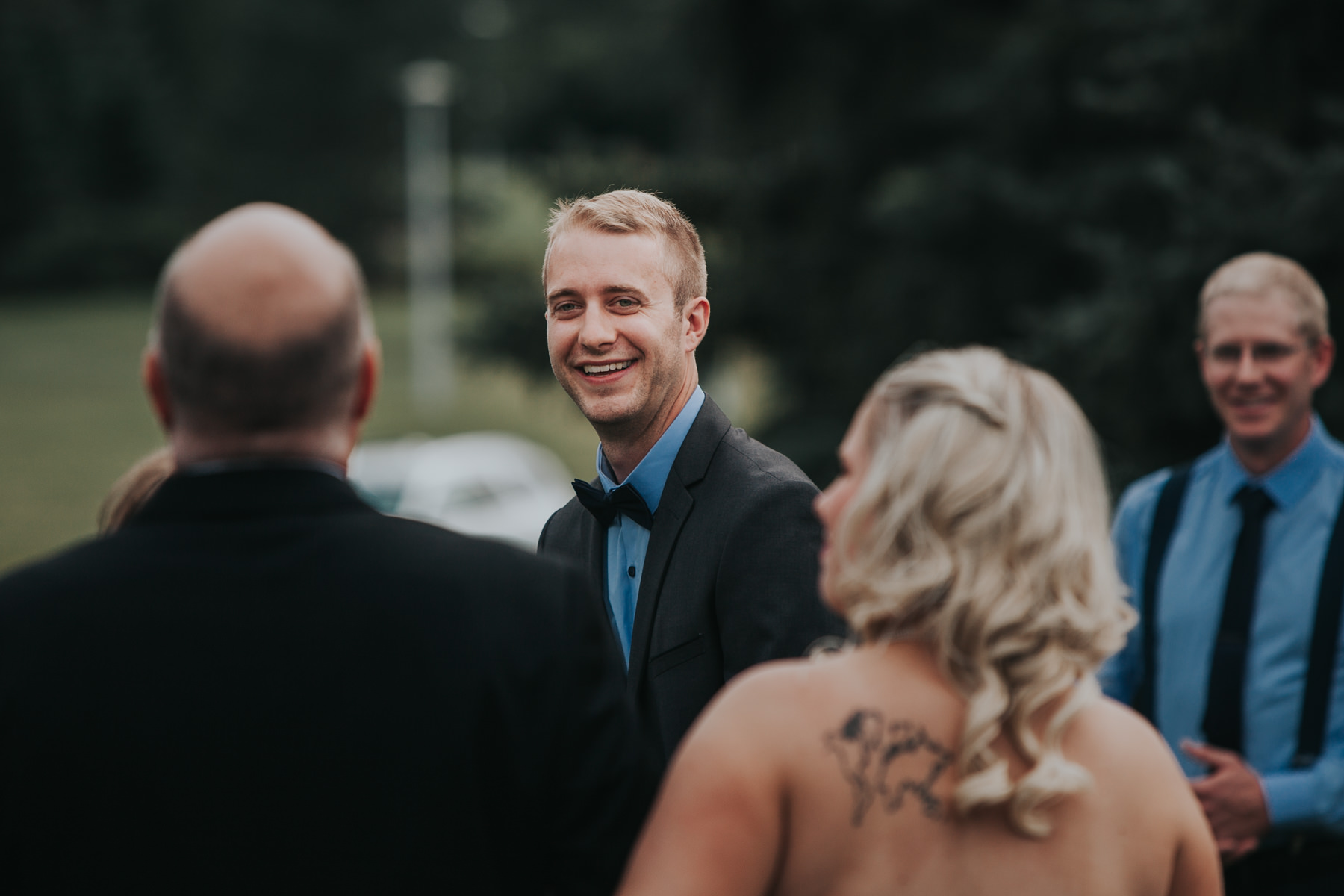 Vancouver wedding photographer Jess 8