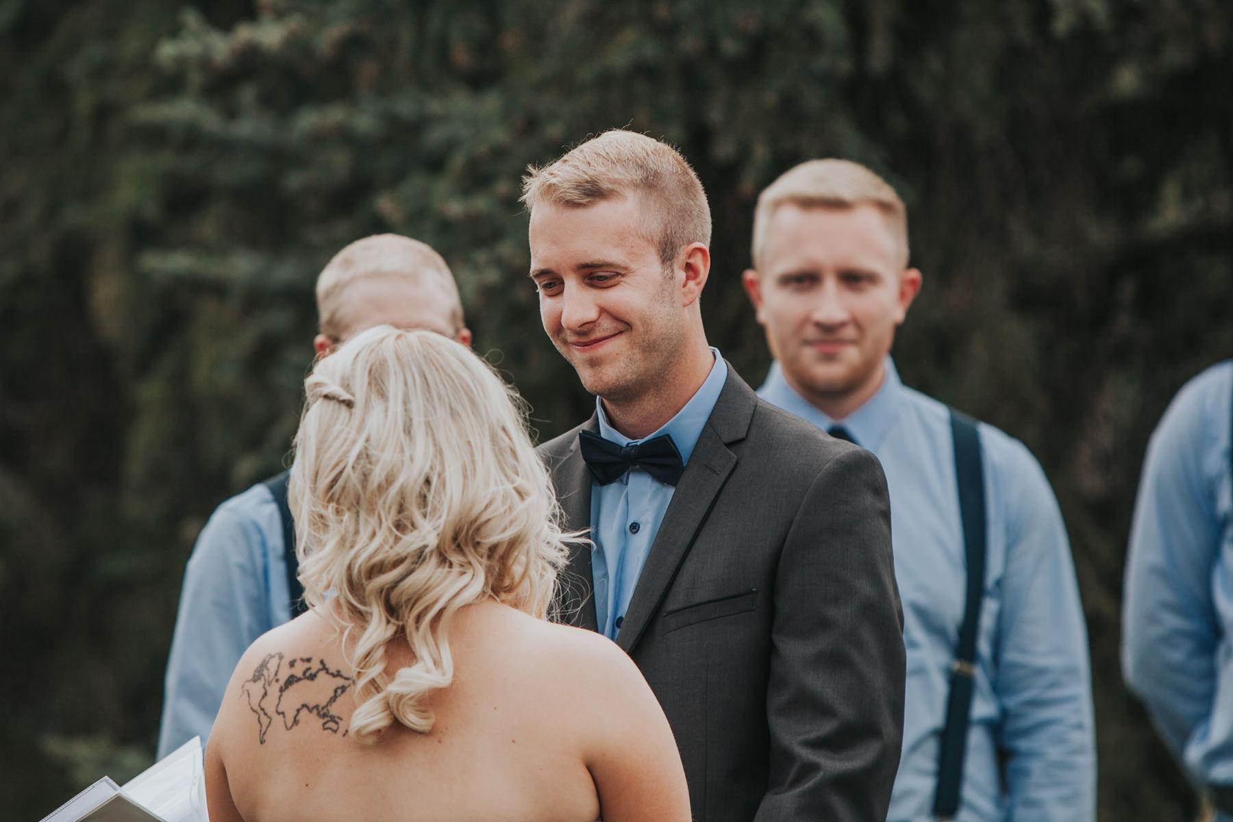 Vancouver wedding photographer Jess 10