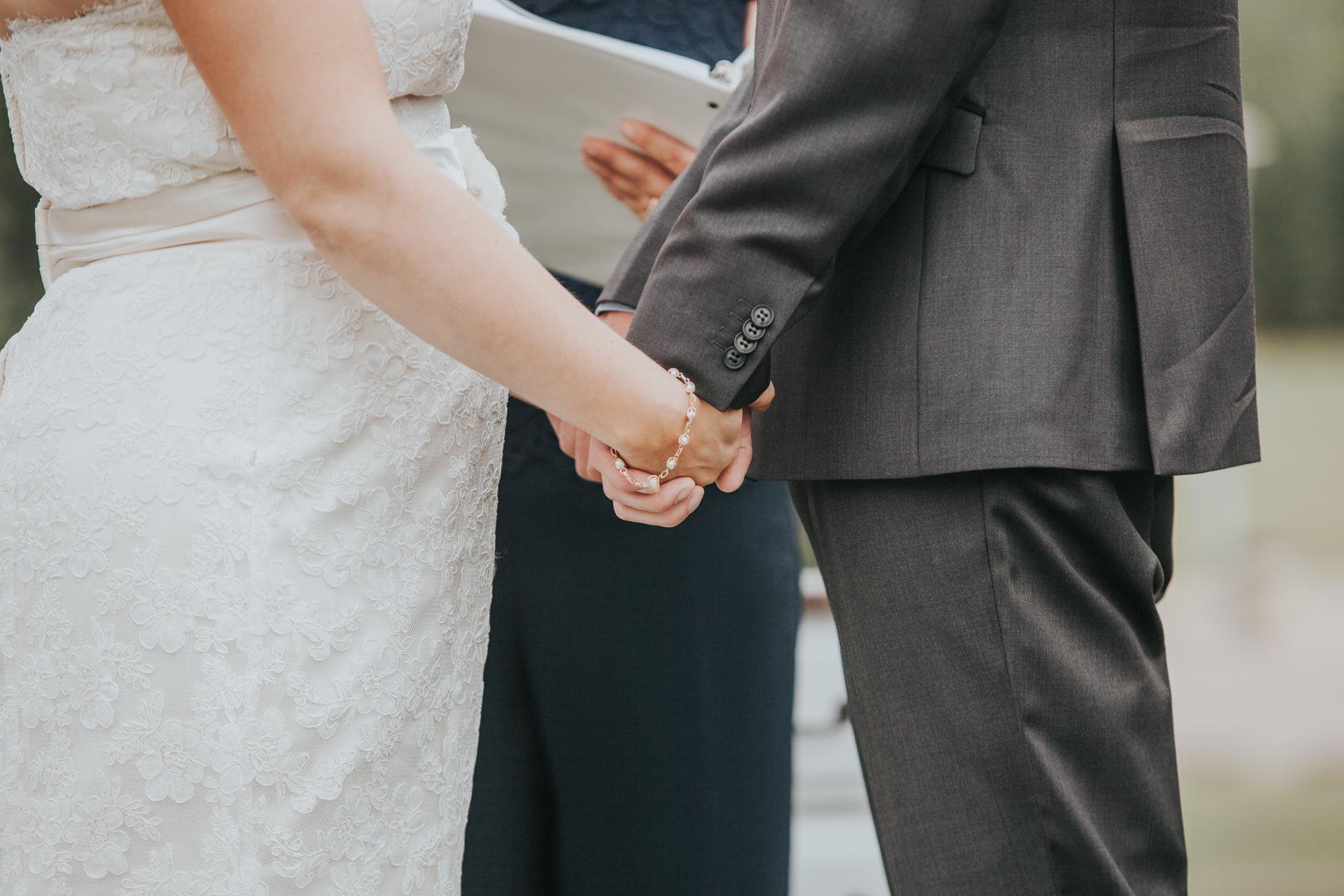 Vancouver wedding photographer Jess 11