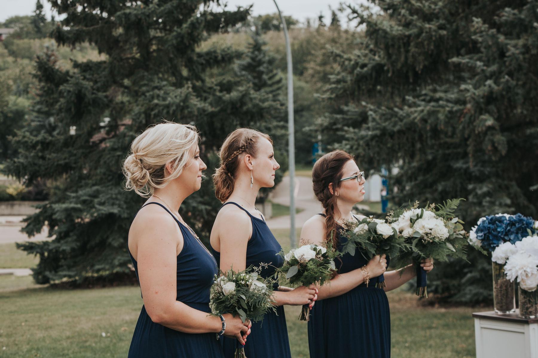 Vancouver wedding photographer Jess 14