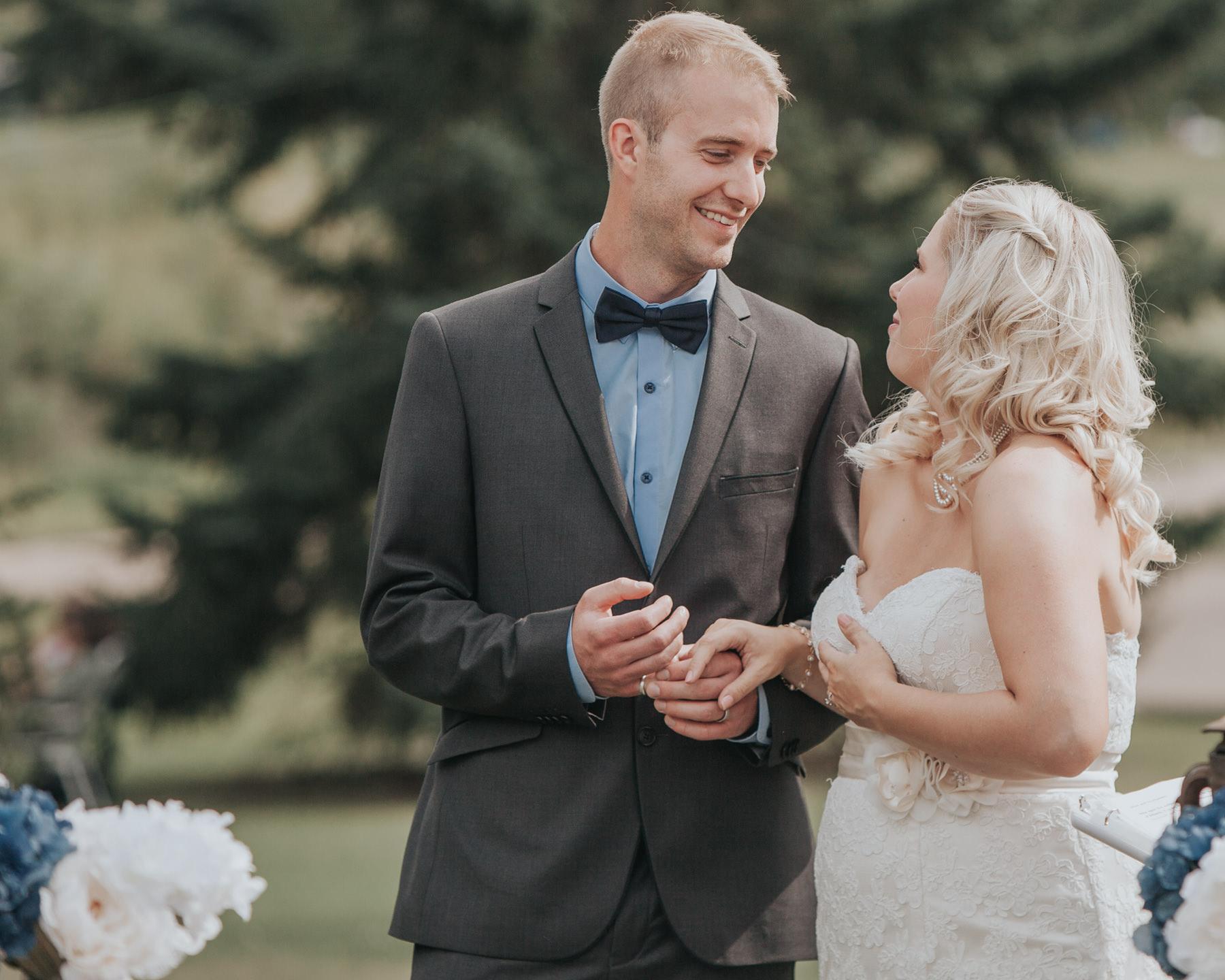 Vancouver wedding photographer Jess 17