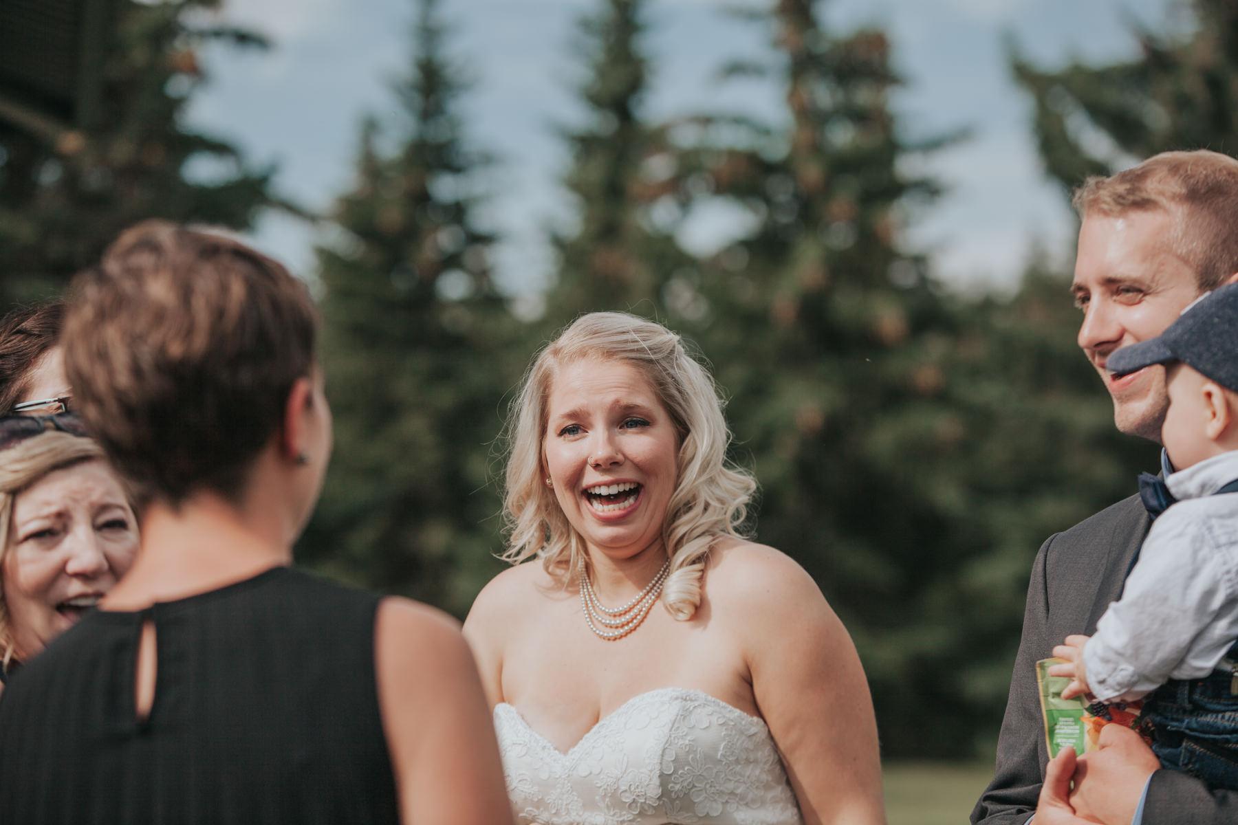 Vancouver wedding photographer Jess 25