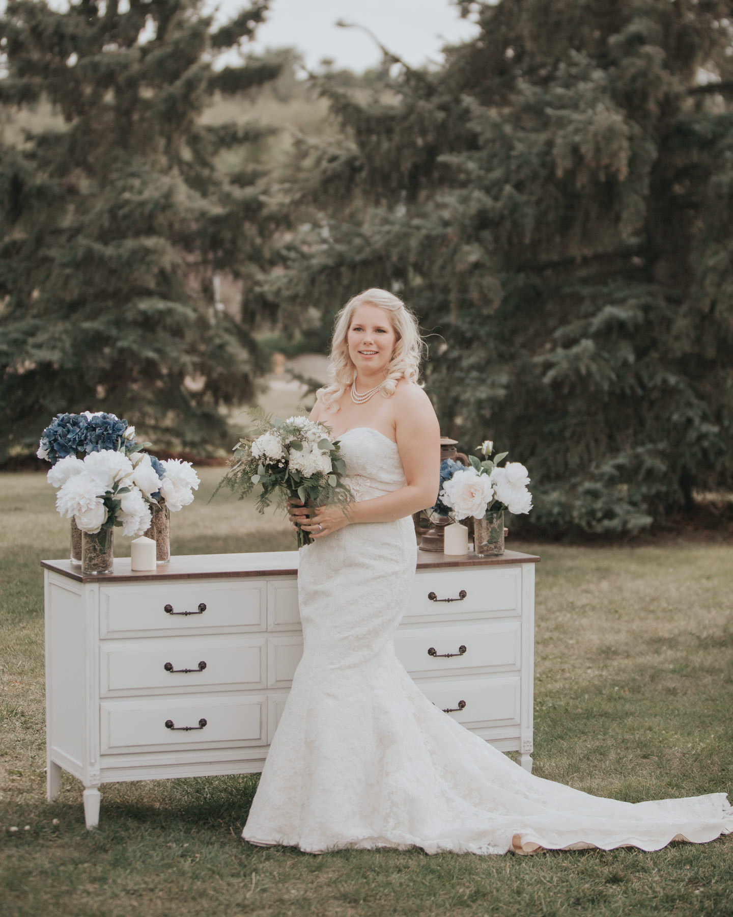 Vancouver wedding photographer Jess 26