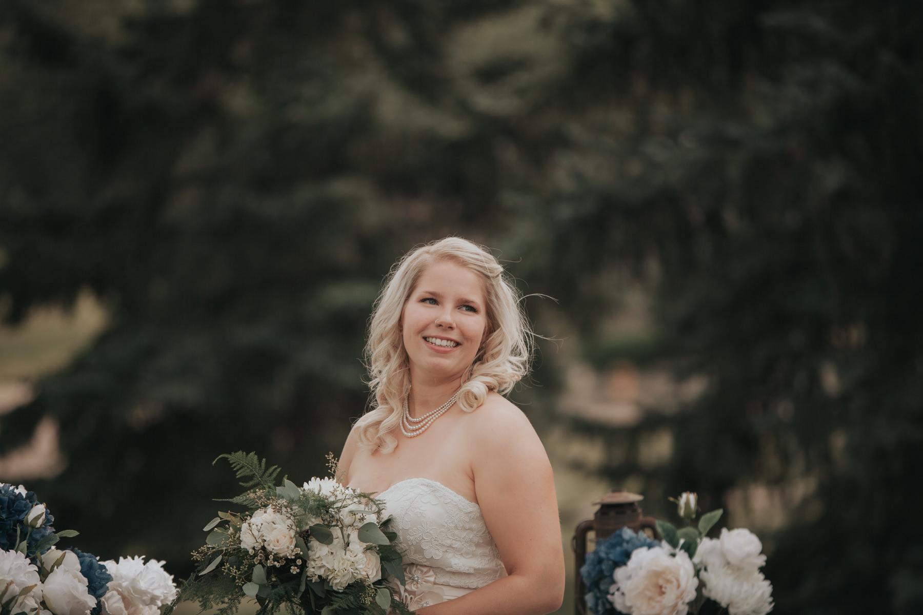 Vancouver wedding photographer Jess 27
