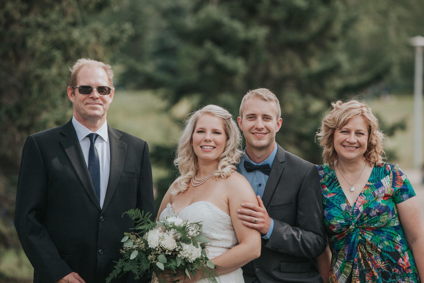 Vancouver wedding photographer Jess 29