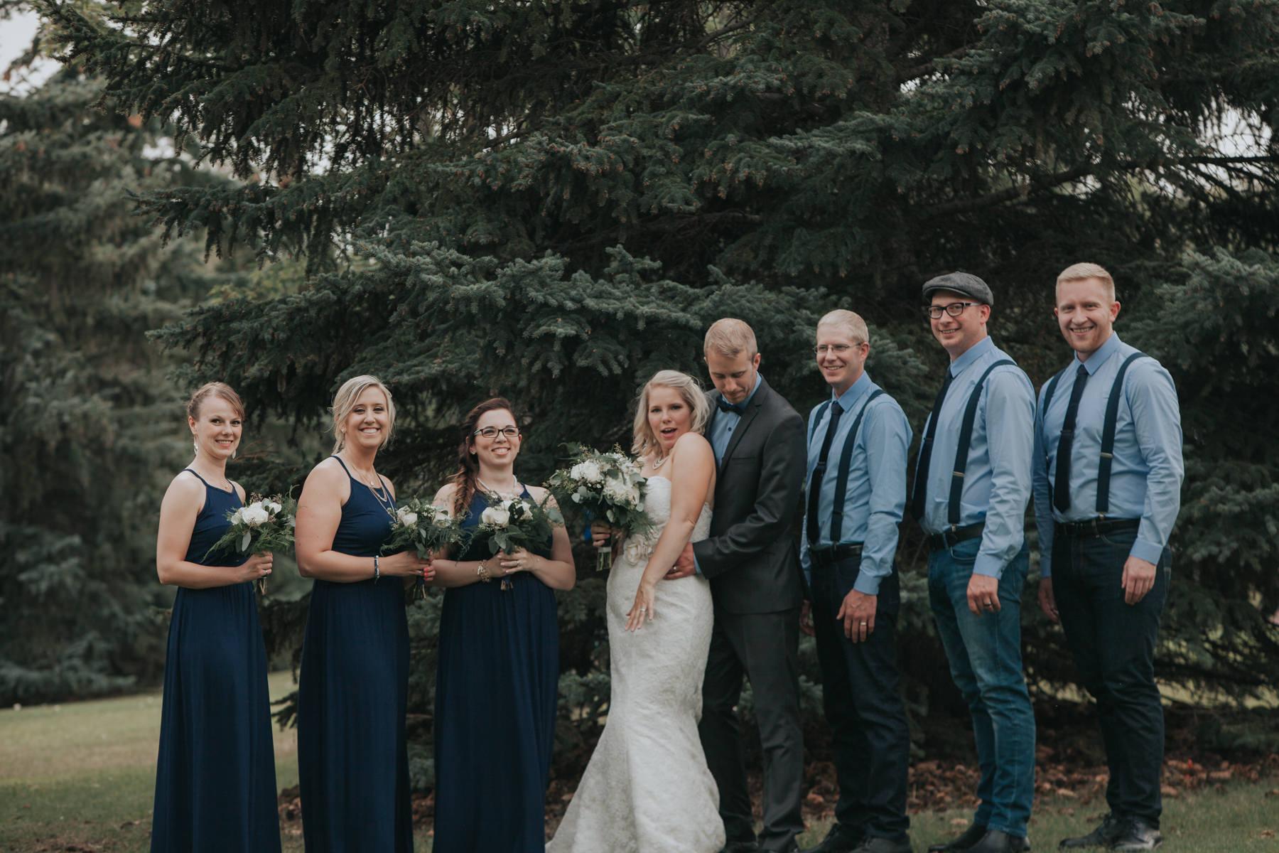 Vancouver wedding photographer Jess 35