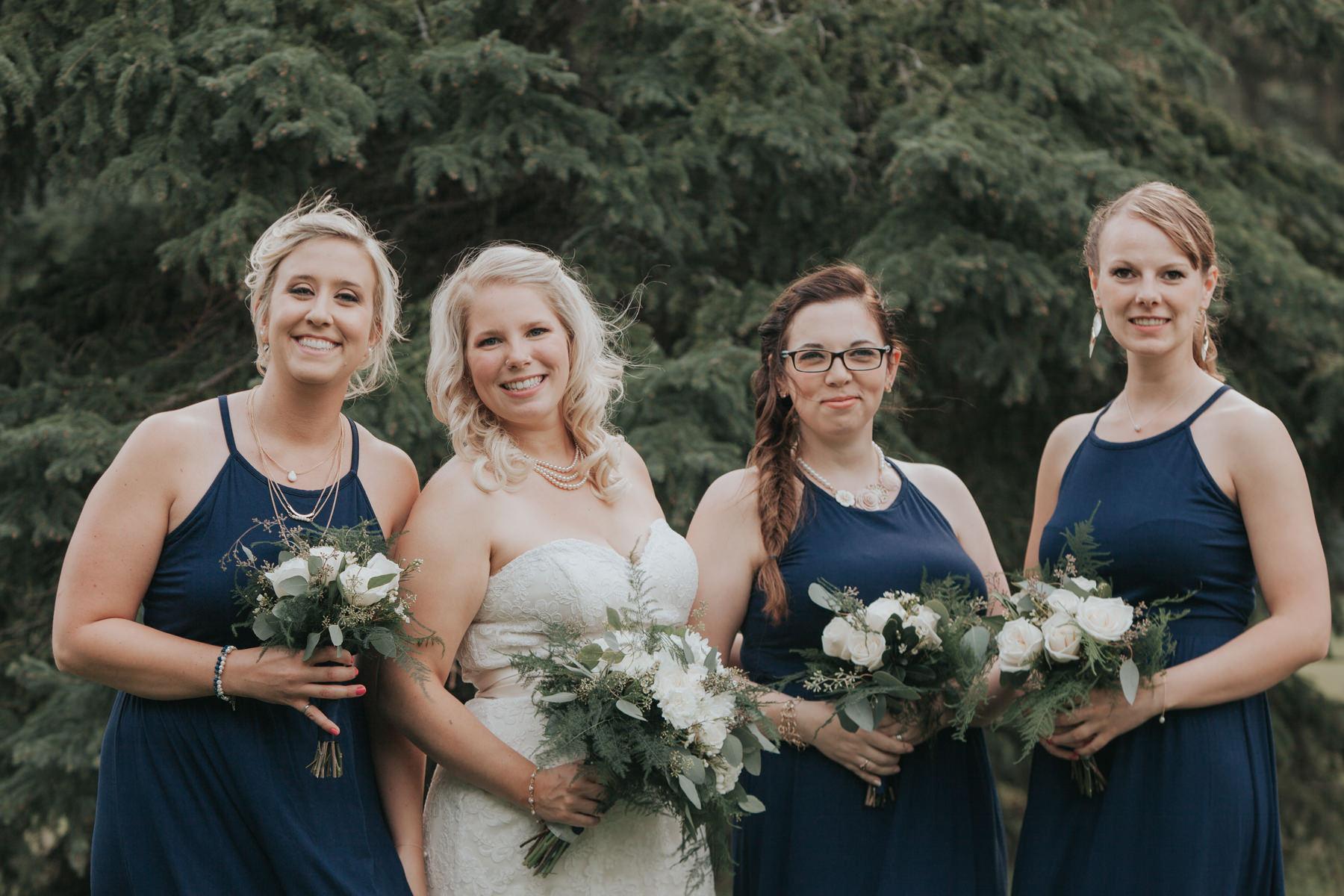 Vancouver wedding photographer Jess 39