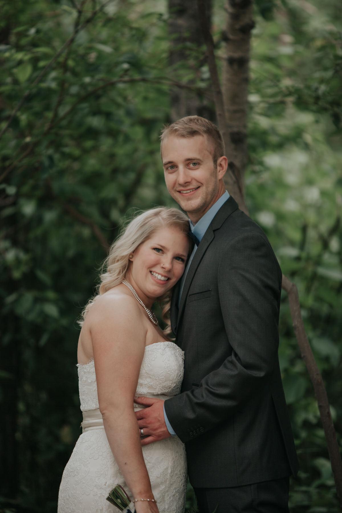 Vancouver wedding photographer Jess 46