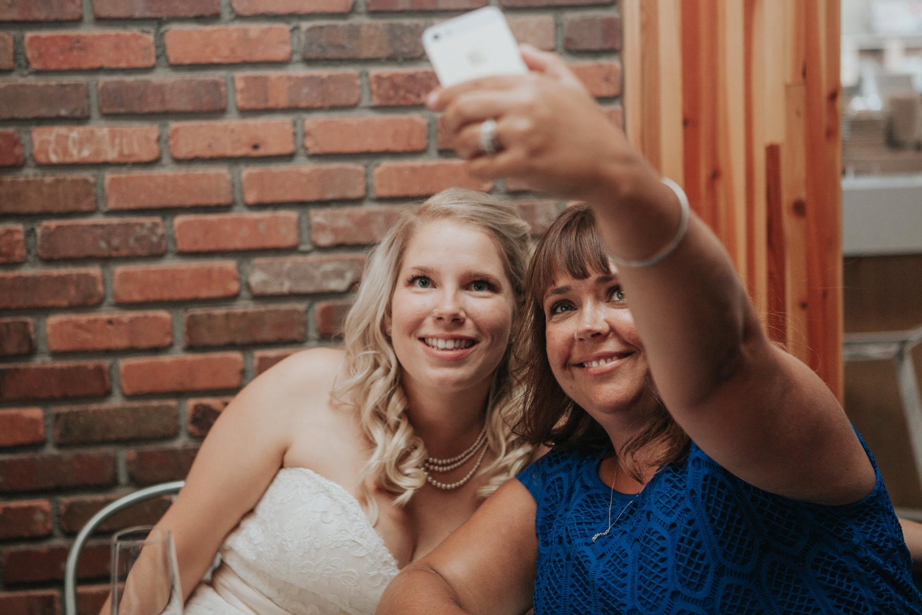 Vancouver wedding photographer Jess 51