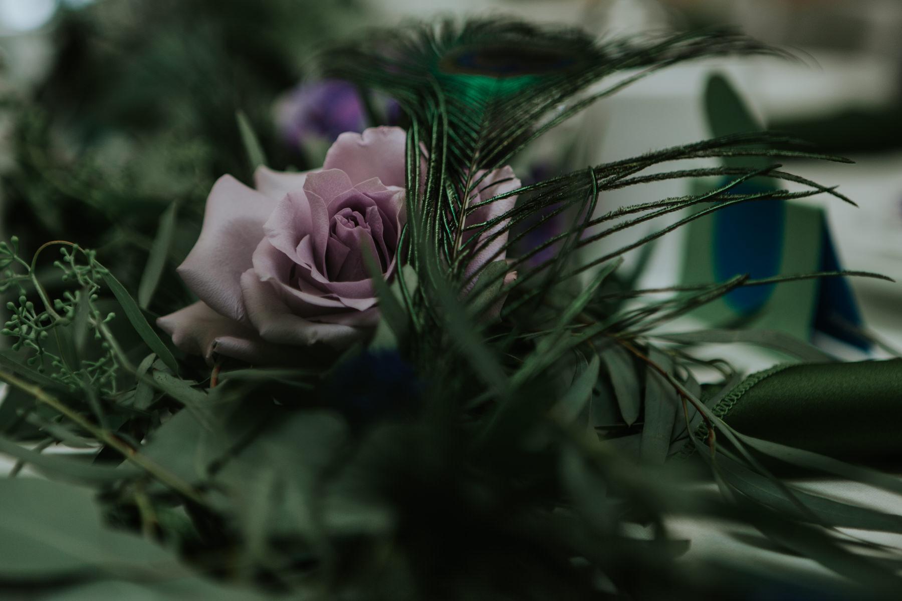 Vancouver wedding photographer - Pam 4