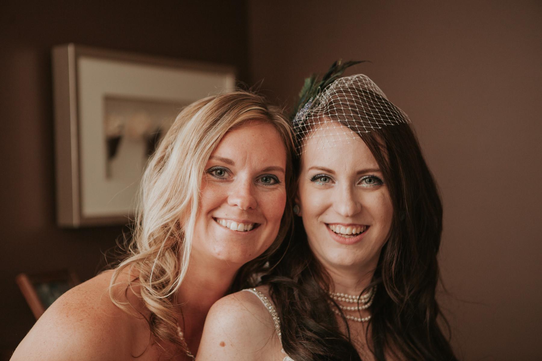 Vancouver wedding photographer - Pam 7
