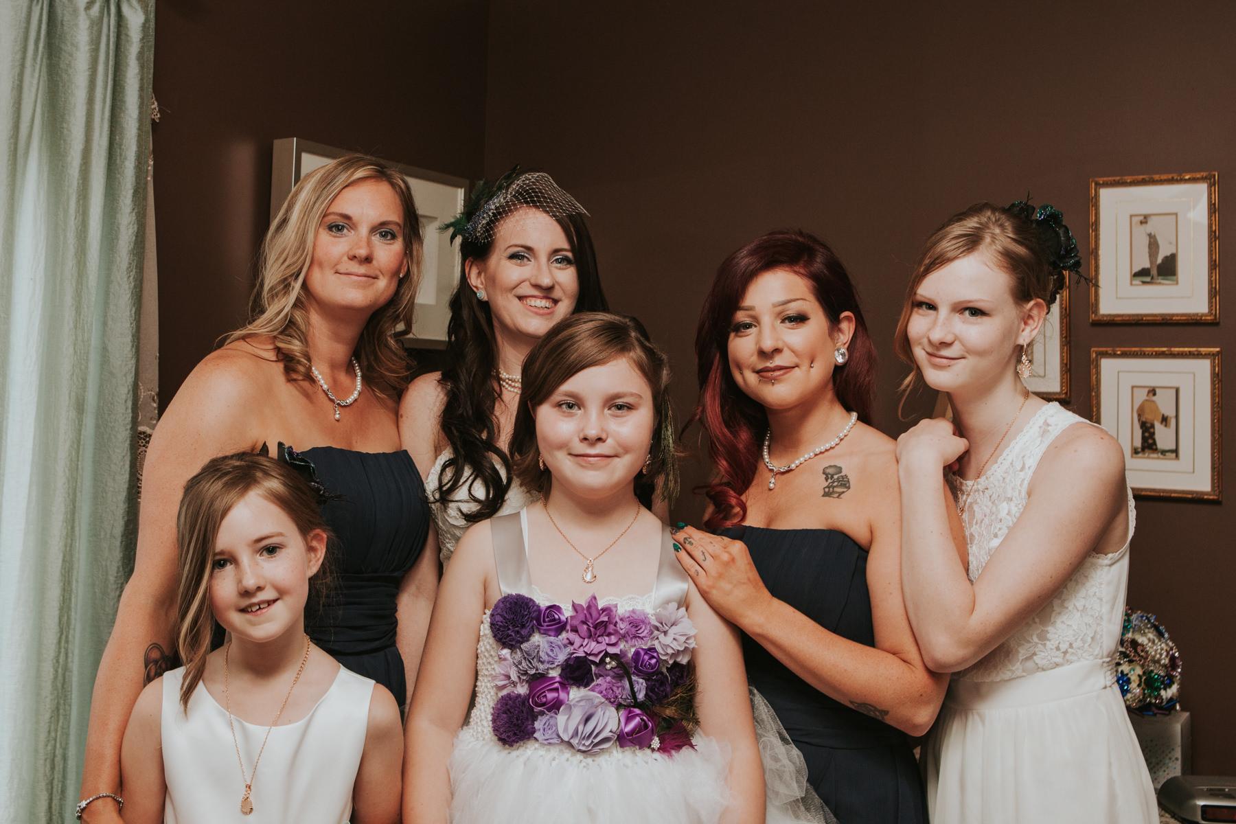 Vancouver Wedding Photographer Pam (9).jpg