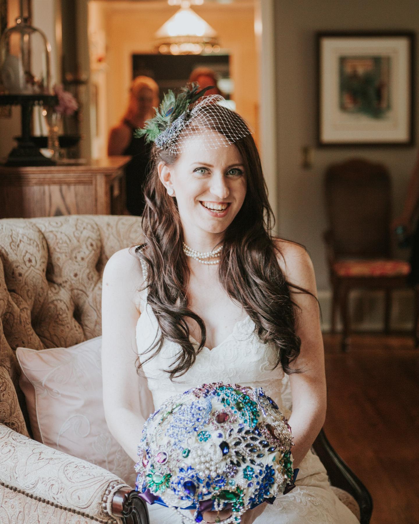 Vancouver wedding photographer - Pam 9
