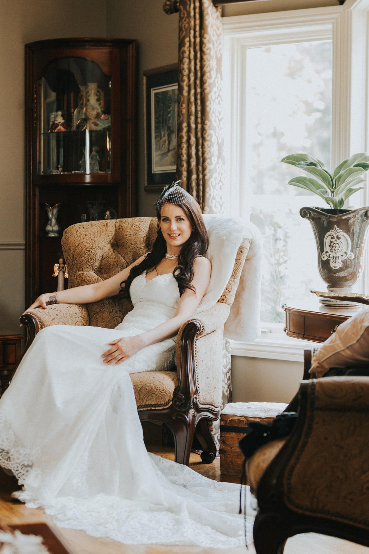 Vancouver wedding photographer - Pam 10