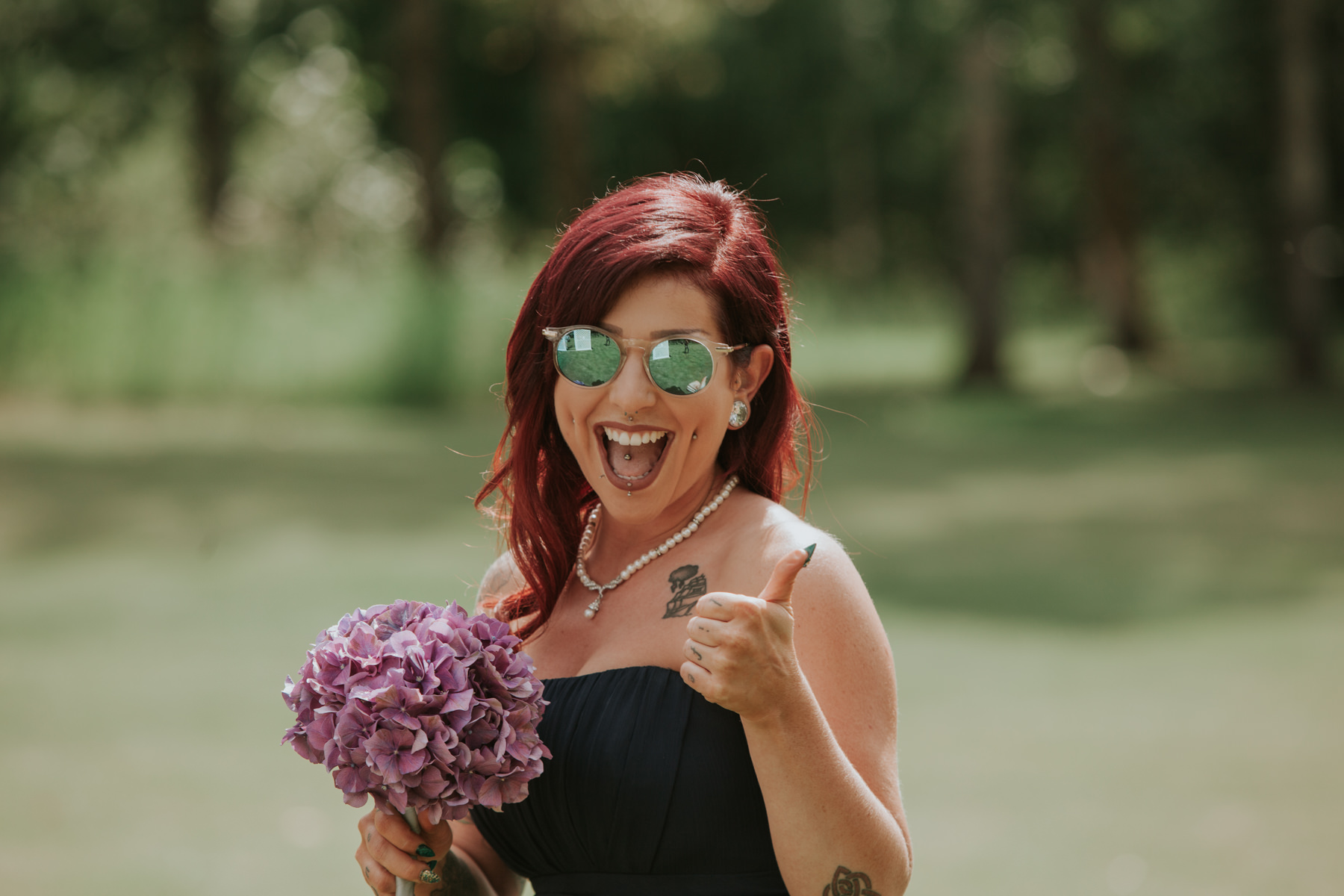 Vancouver Wedding Photographer Pam (18).jpg