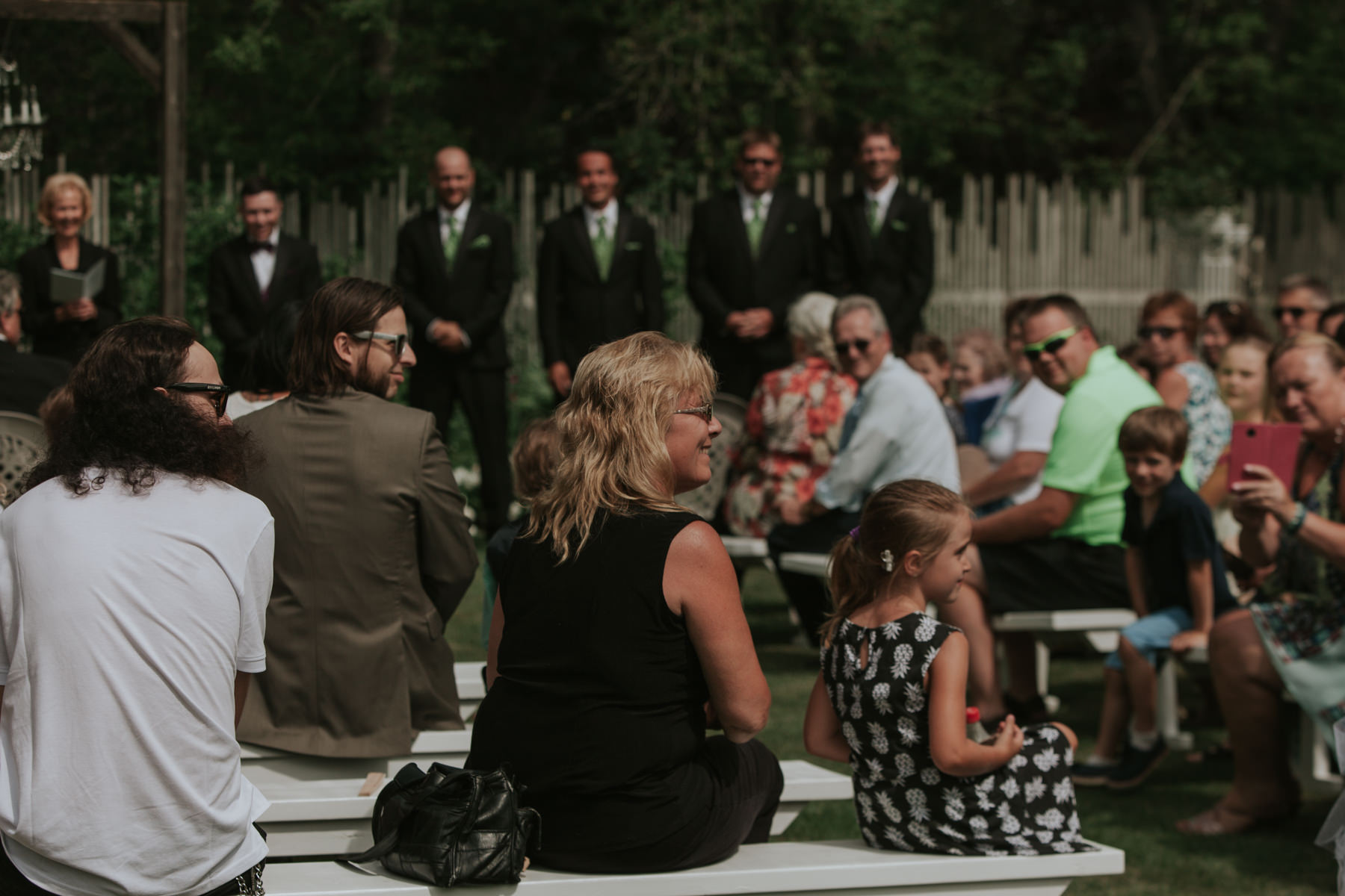 Vancouver Wedding Photographer Pam (21).jpg