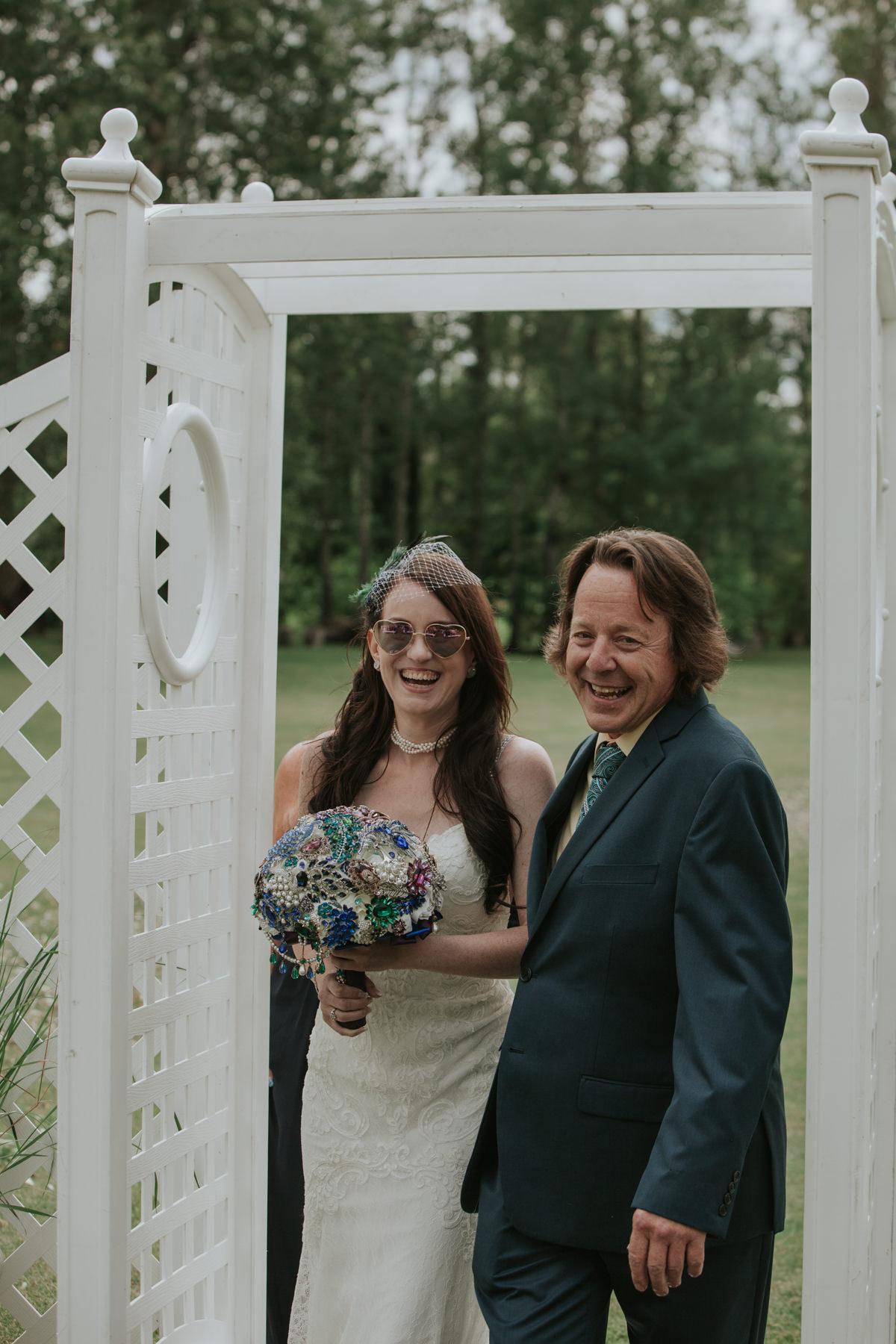 Vancouver Wedding Photographer Pam (23).jpg