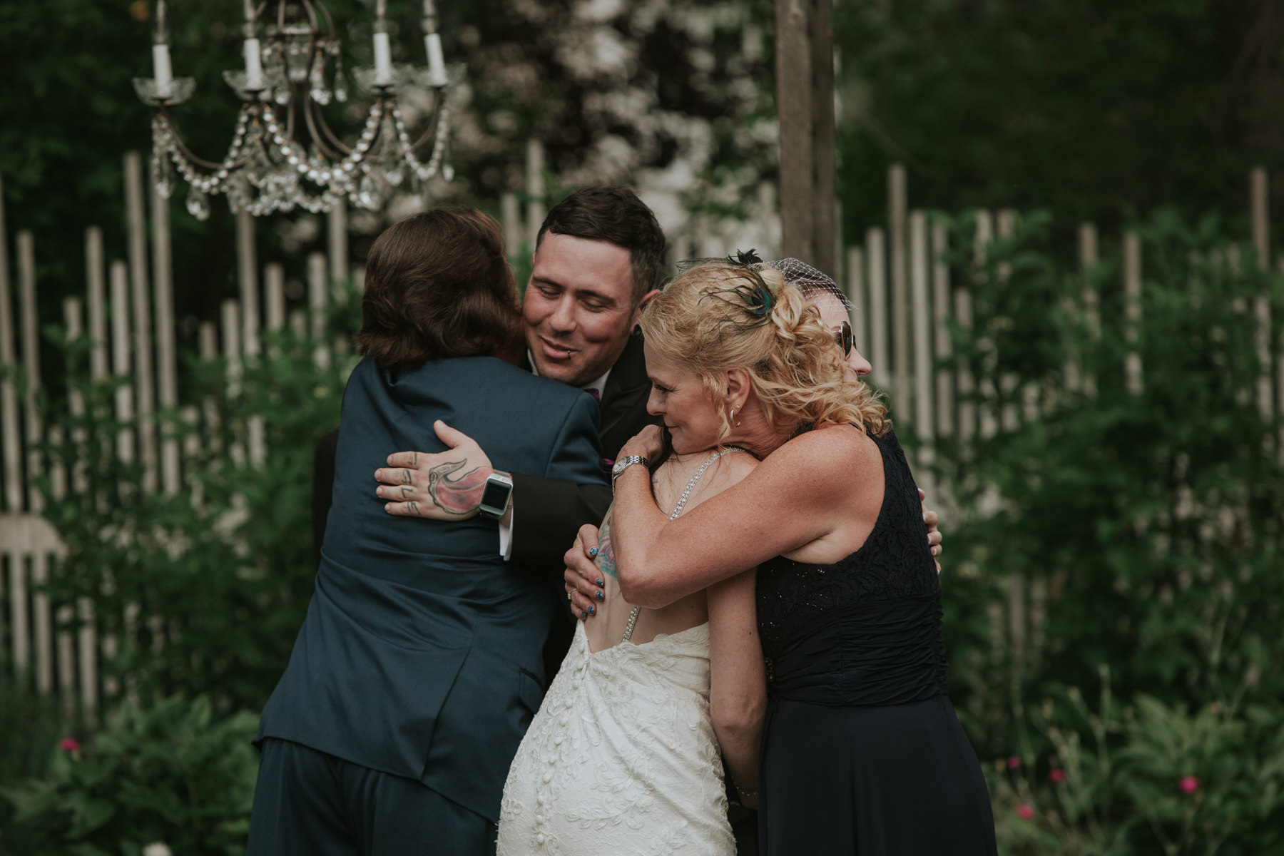 Vancouver Wedding Photographer Pam (25).jpg