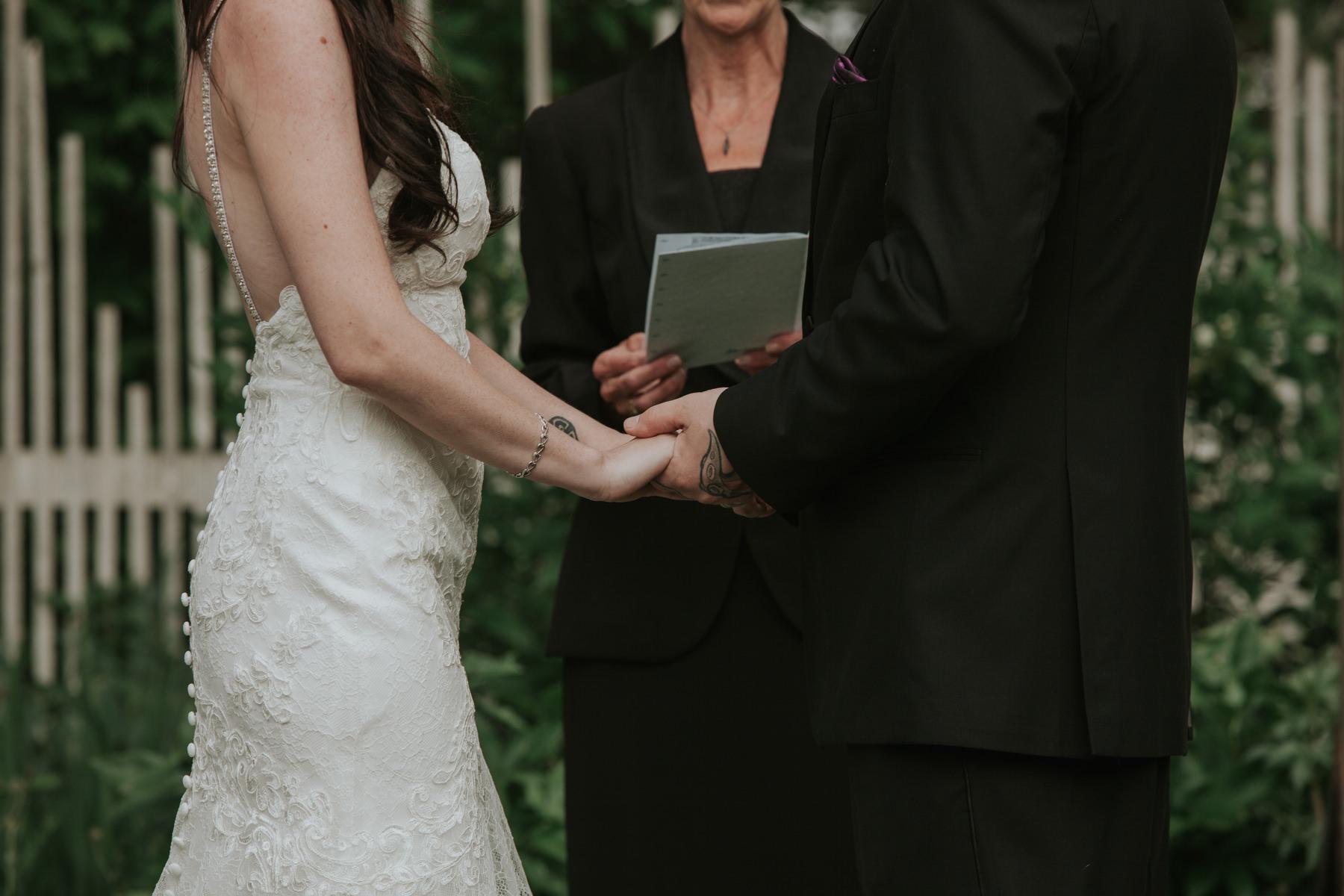 Vancouver Wedding Photographer Pam (27).jpg