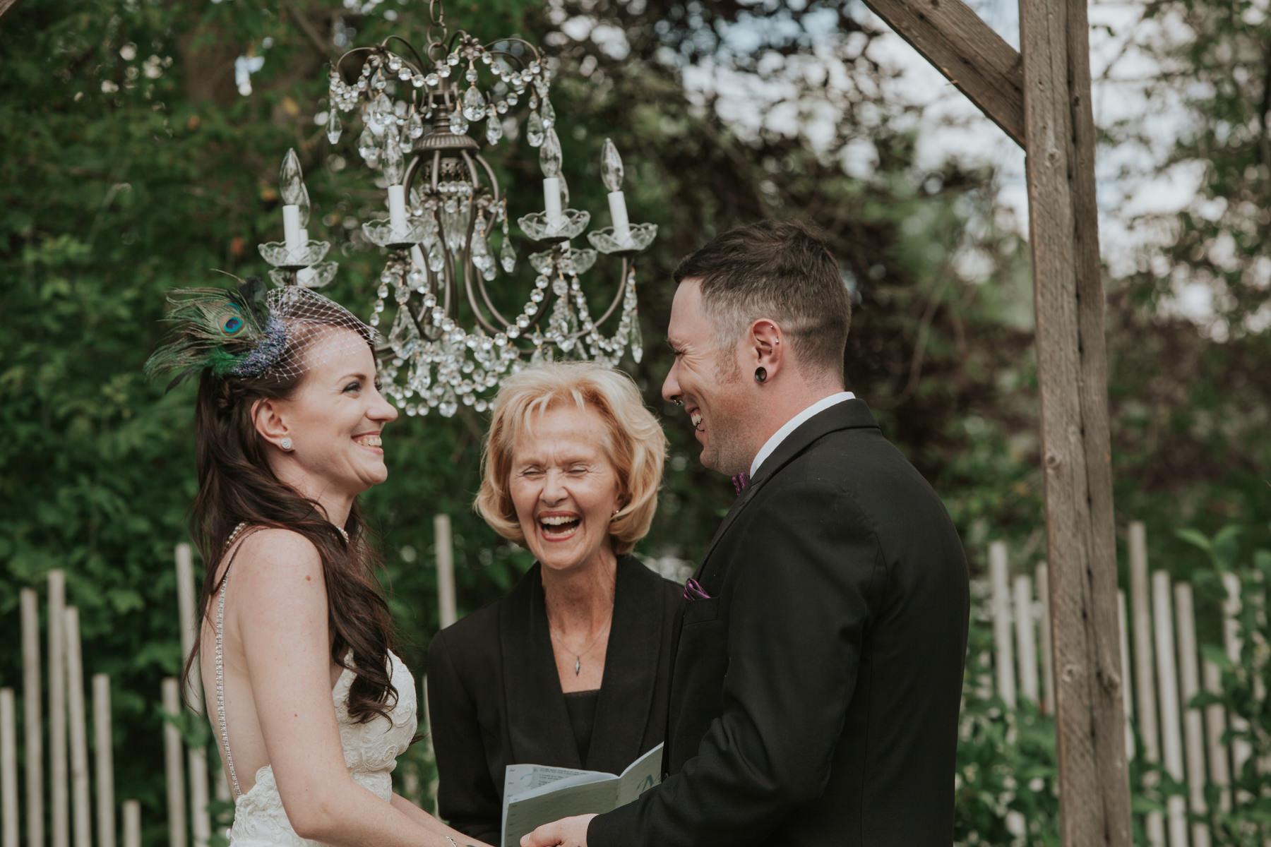 Vancouver Wedding Photographer Pam (28).jpg